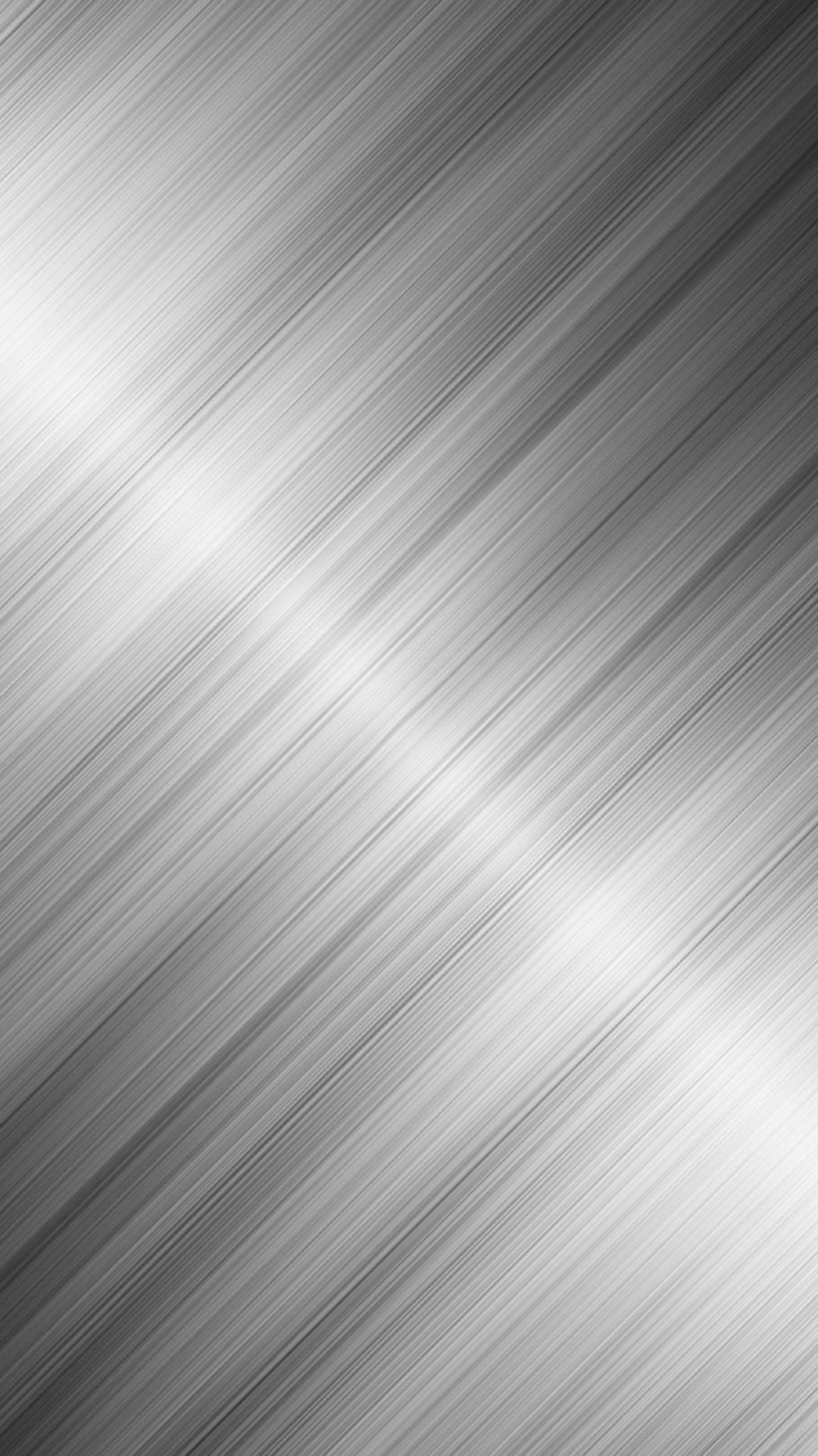 Metal texture Wallpapers for Galaxy S5