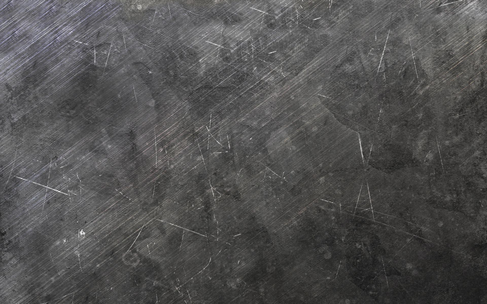 leaf iron, background, texture, metal texture