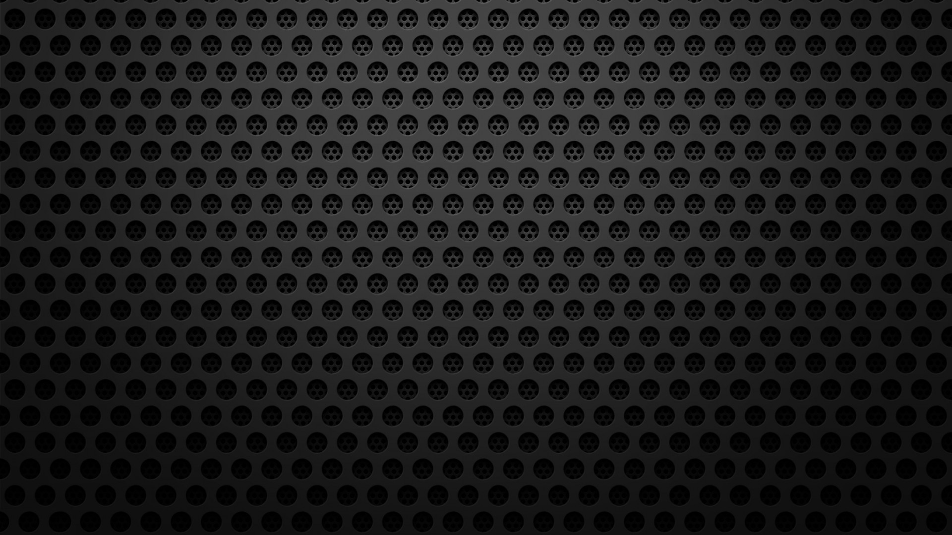 black metal texture wallpaper Wallpaper