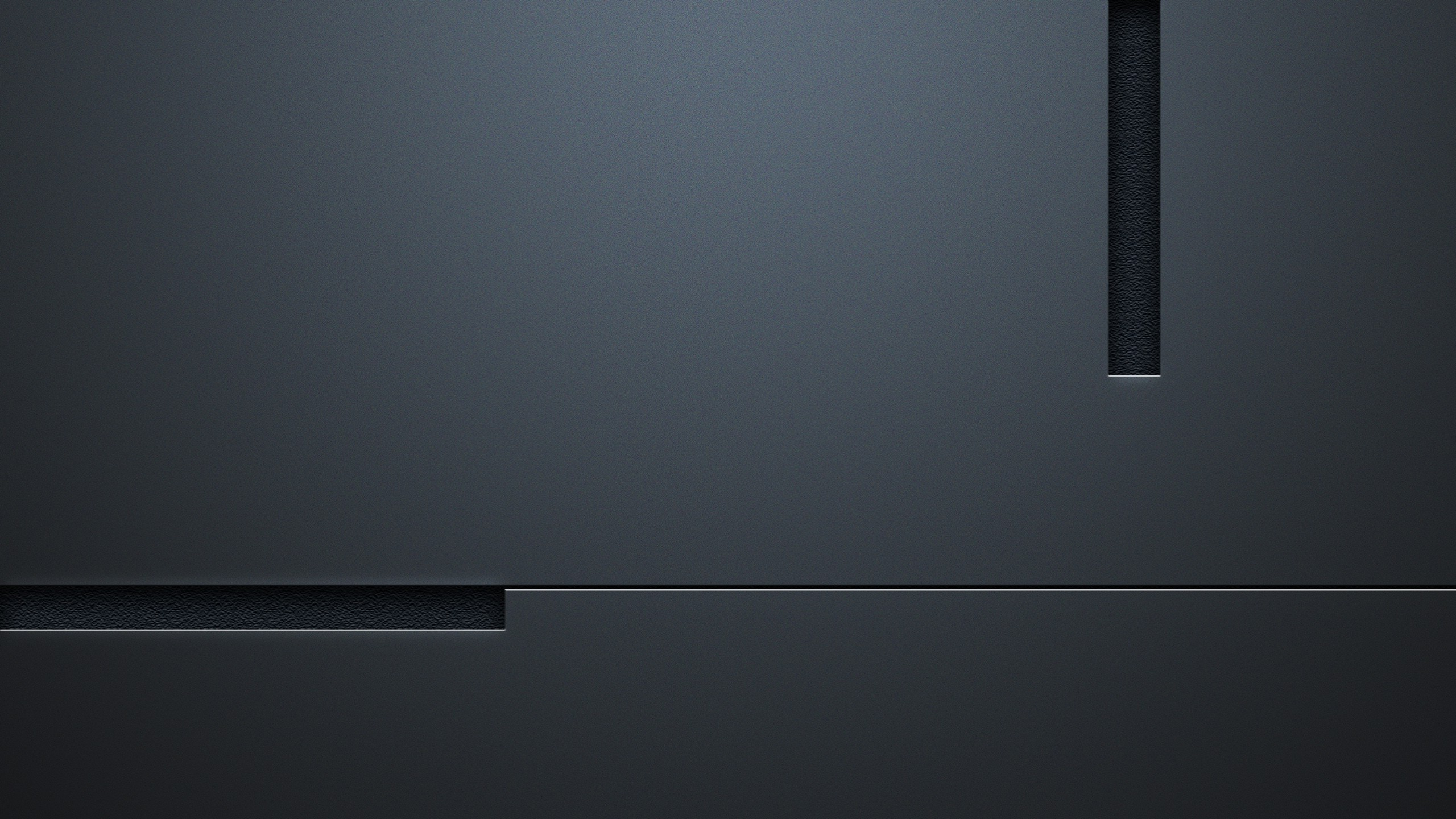 … Metal texture HD Wallpaper 2560×1440