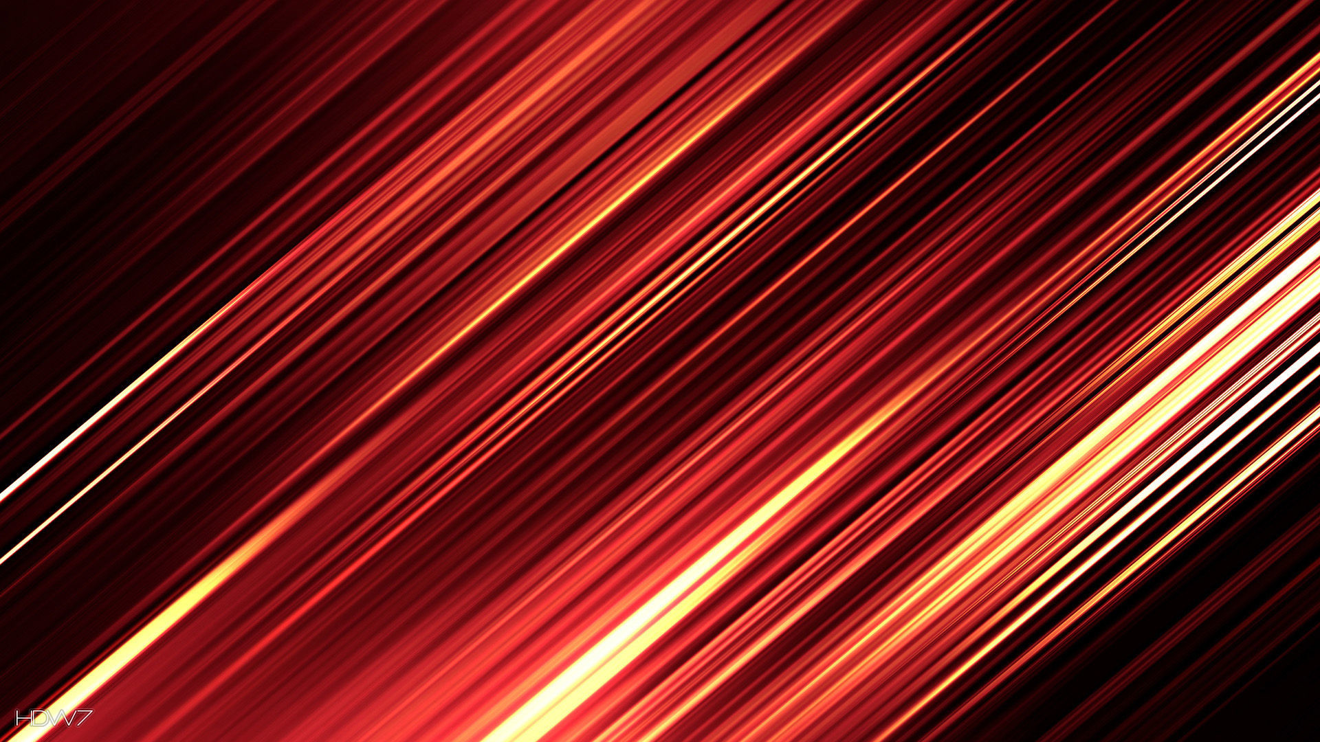 abstract metal texture wallpaper 1920×1080