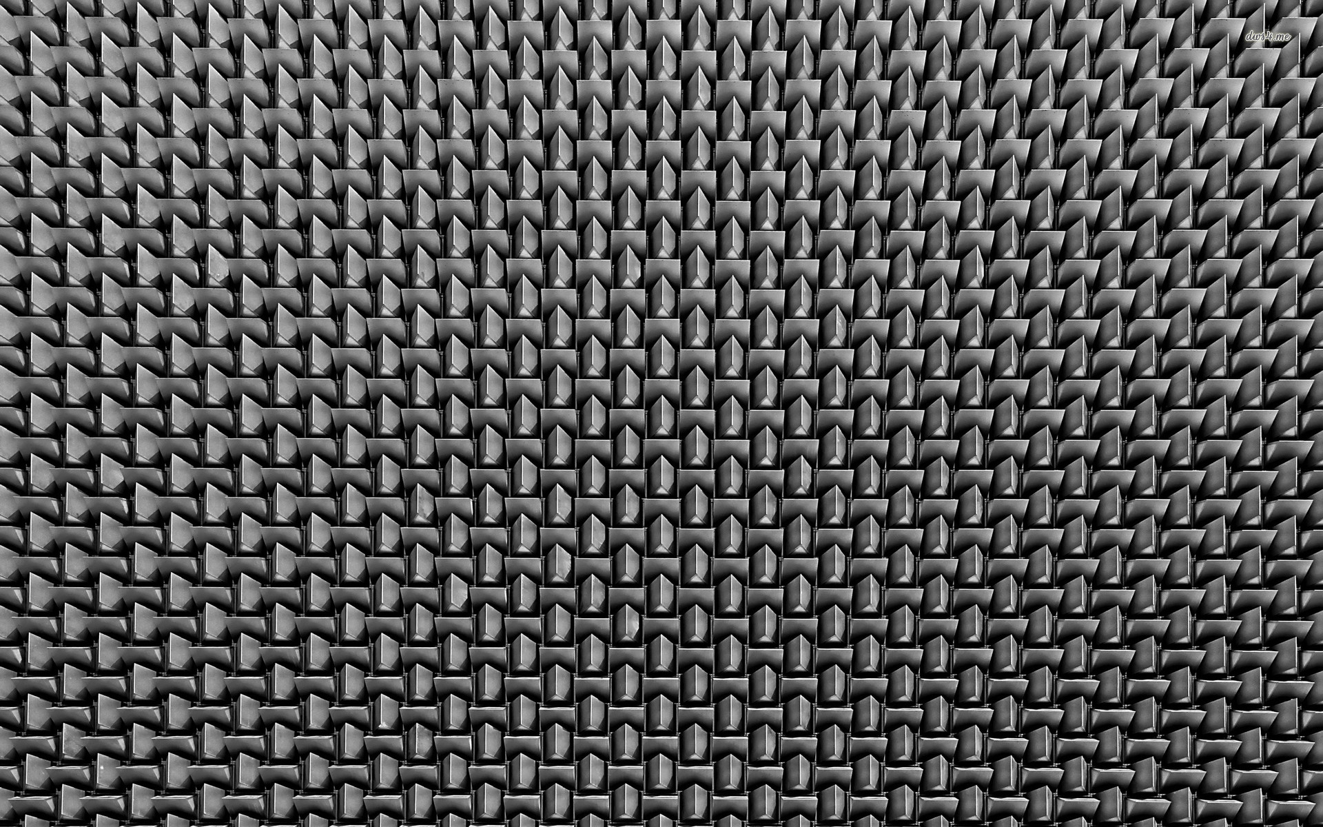 Metallic texture wallpaper – 3D wallpapers – #41306