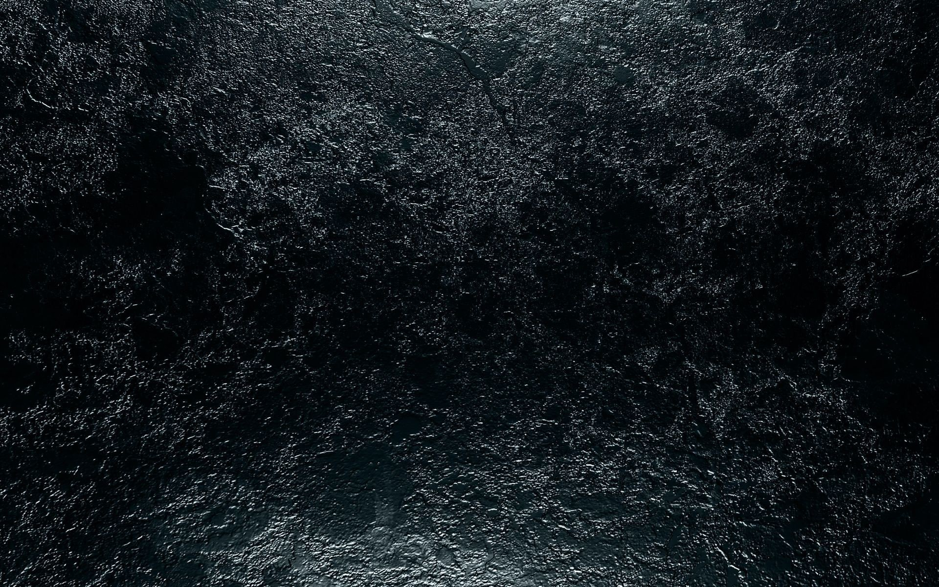 Texture metal black wallpaper