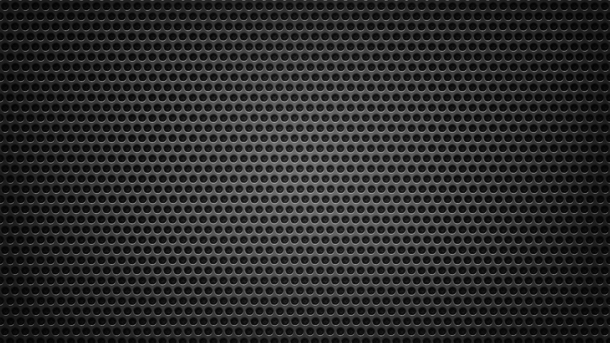Download Metal Texture For Wallpaper 2560×1440