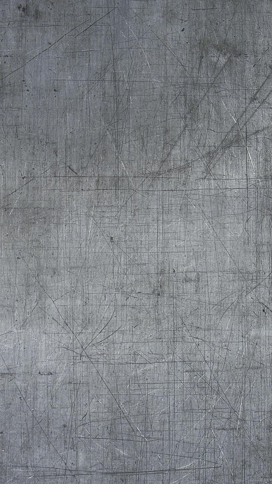 Black Metallic Wallpaper Wallpapers High Definition | HD Wallpapers |  Pinterest | Metallic wallpaper and Wallpaper