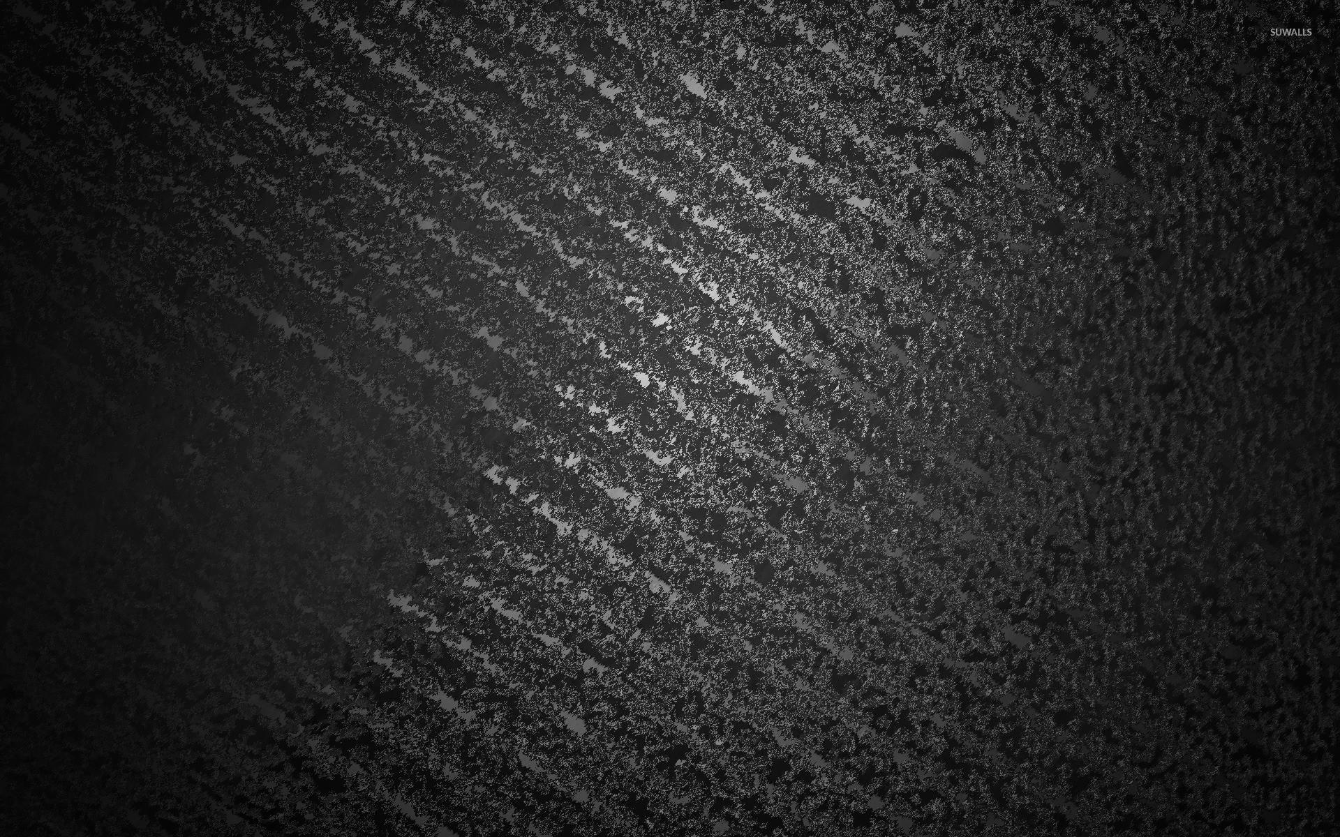 Metallic texture wallpaper jpg