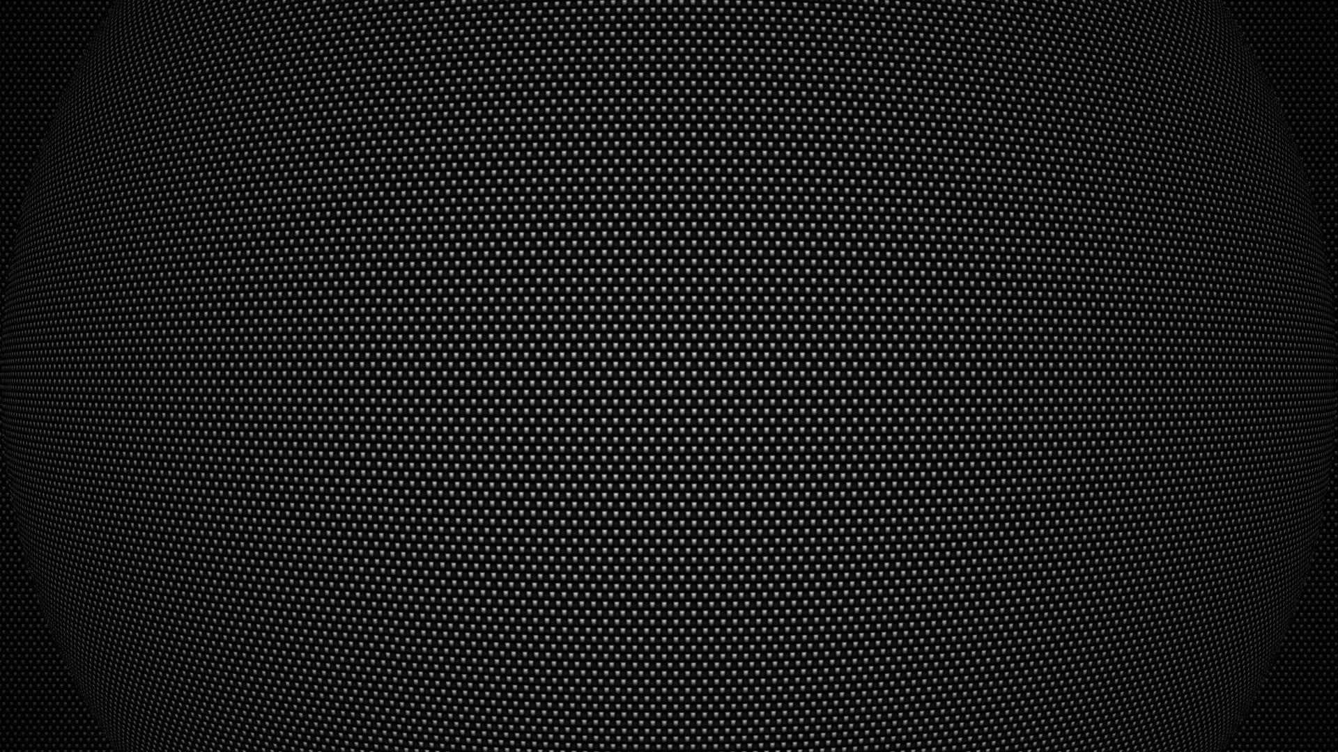 Metallic texture HD Wallpaper Metallic …
