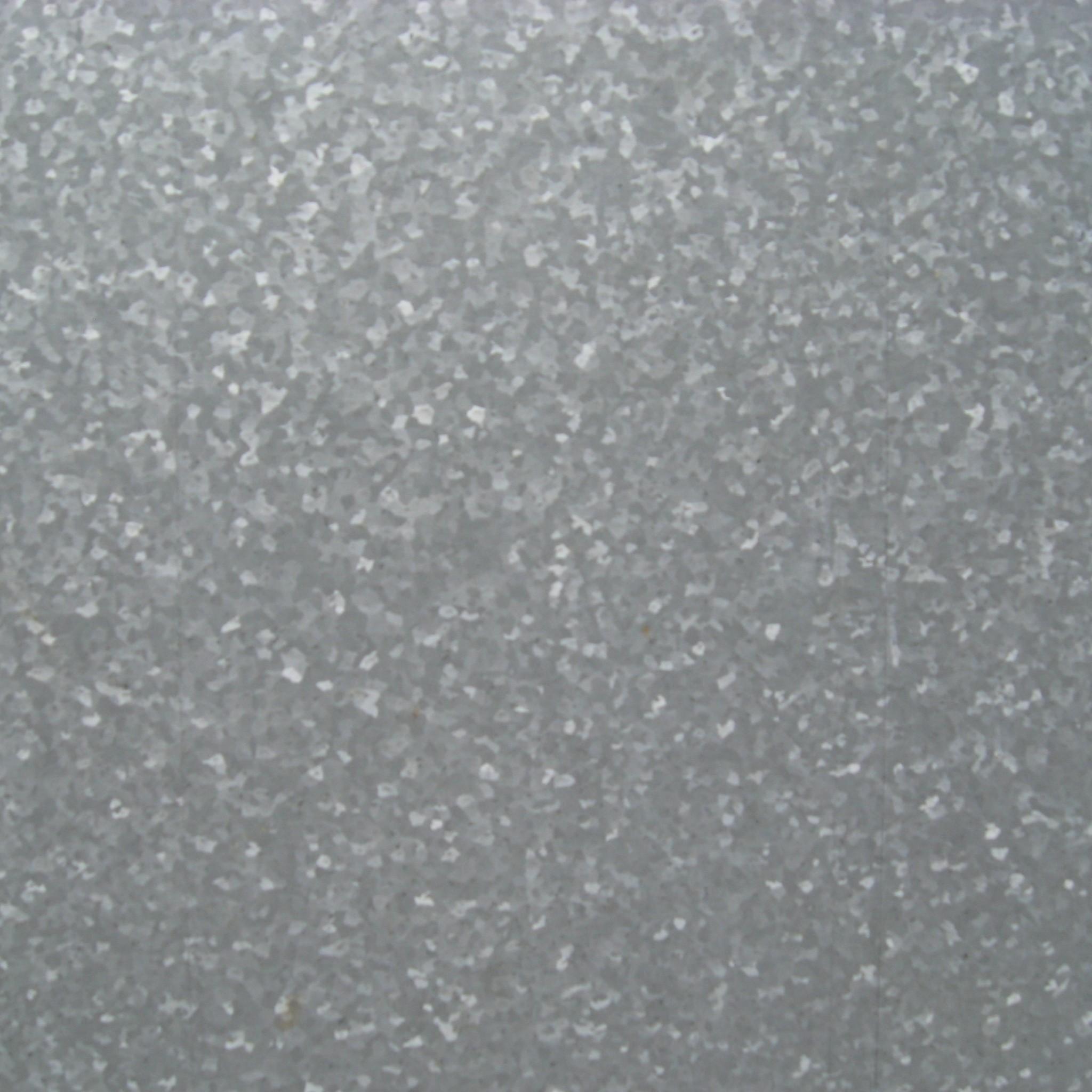 Wallpaper point, surface, metal, texture
