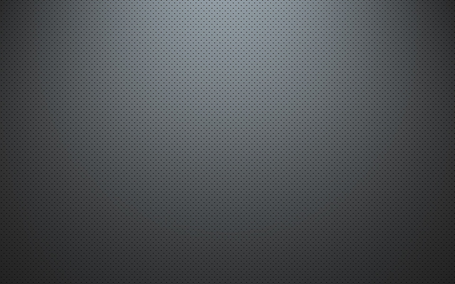 Perforated metal texture HD Wallpaper 1920×1080 Perforated metal texture HD  Wallpaper Perforated …