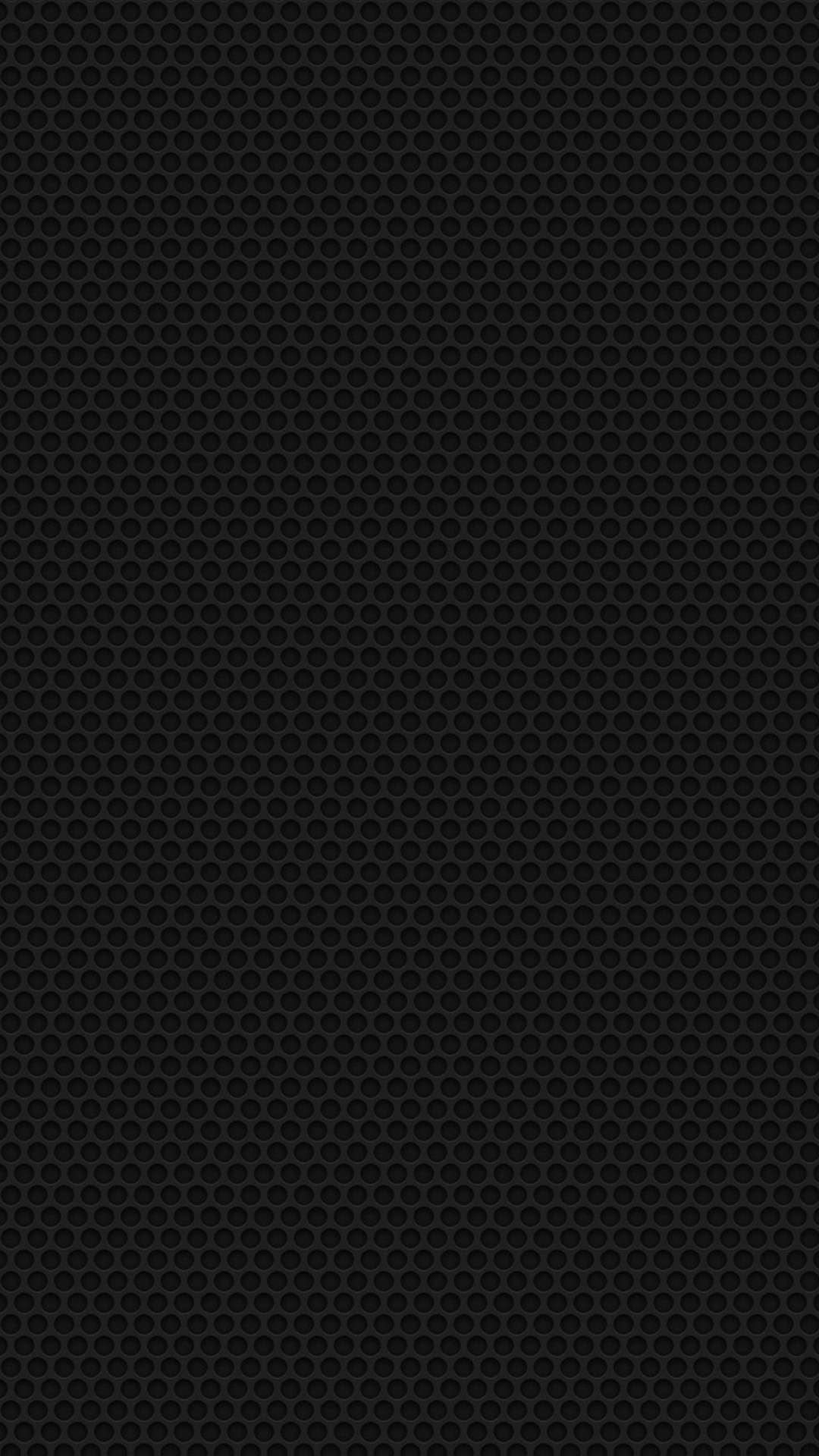 Black metal texture Galaxy S5 Wallpapers