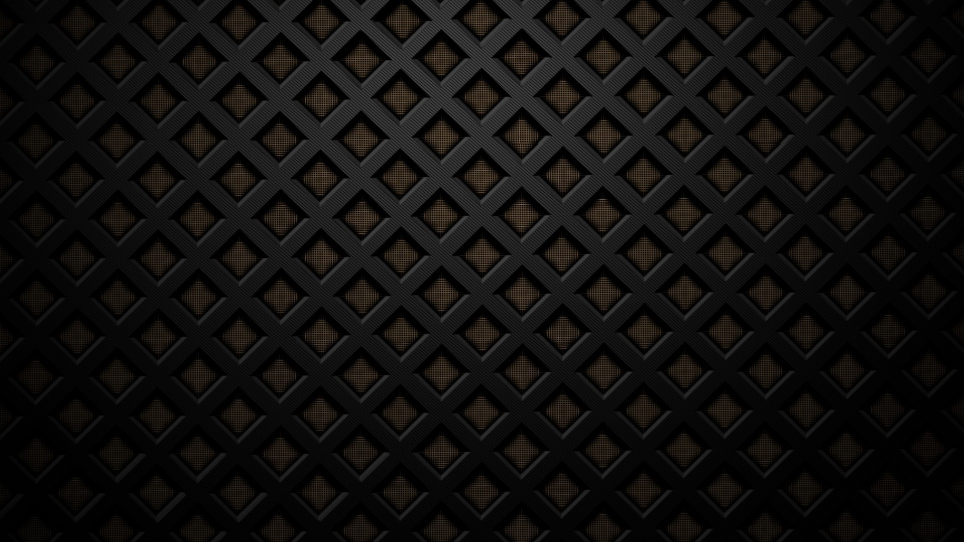 Black-Texture-Wallpapers-Pc.jpg (1920×1080) | Textures for Edits |  Pinterest | Wallpaper, Black wallpaper and 3d wallpaper