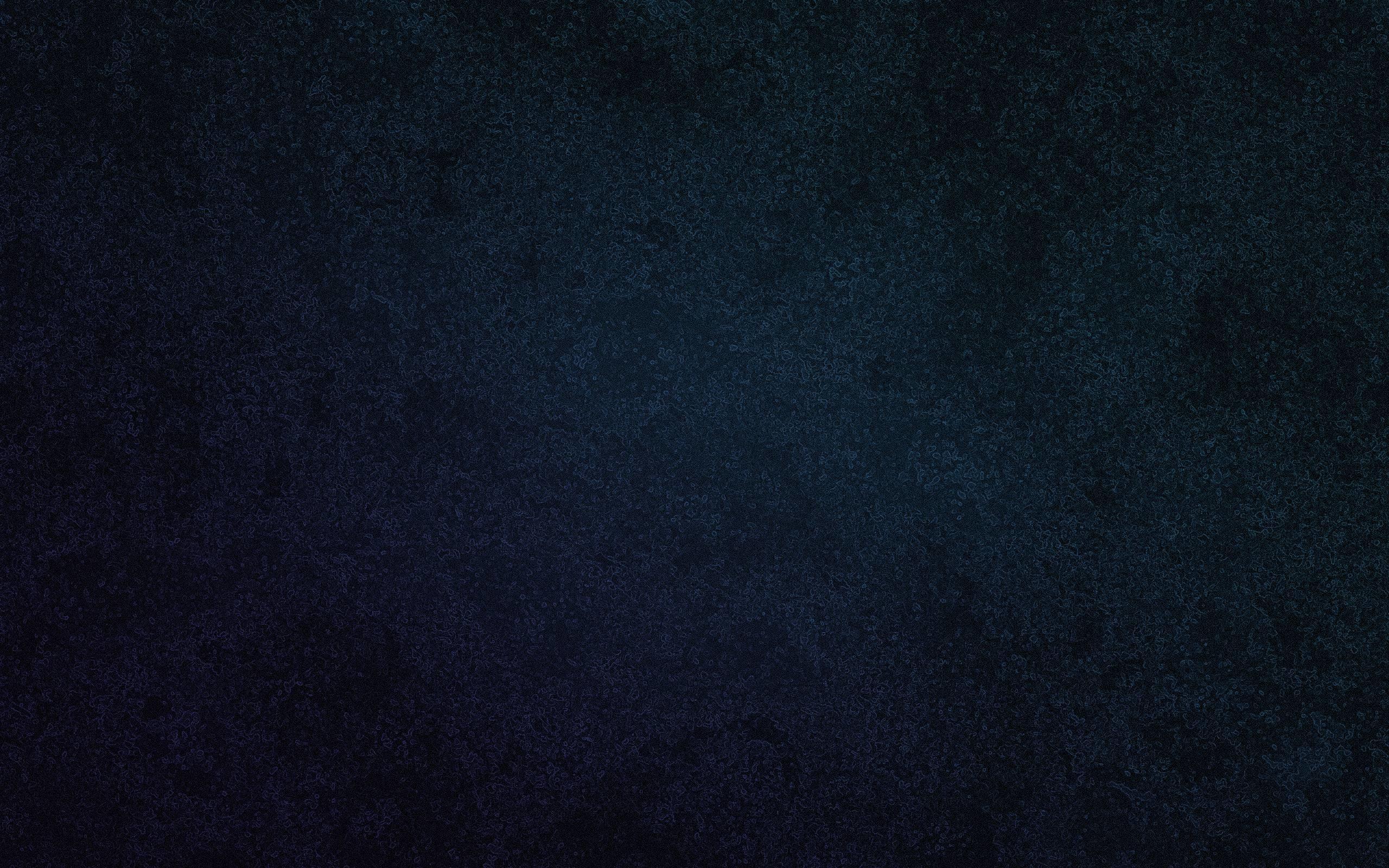 Super HD Texture Wallpapers