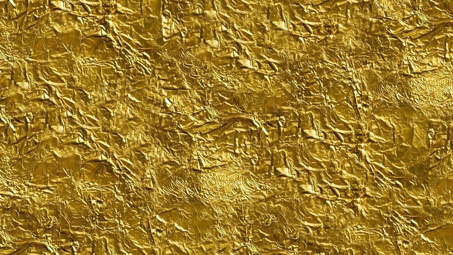 Gold Texture – wallpaper.