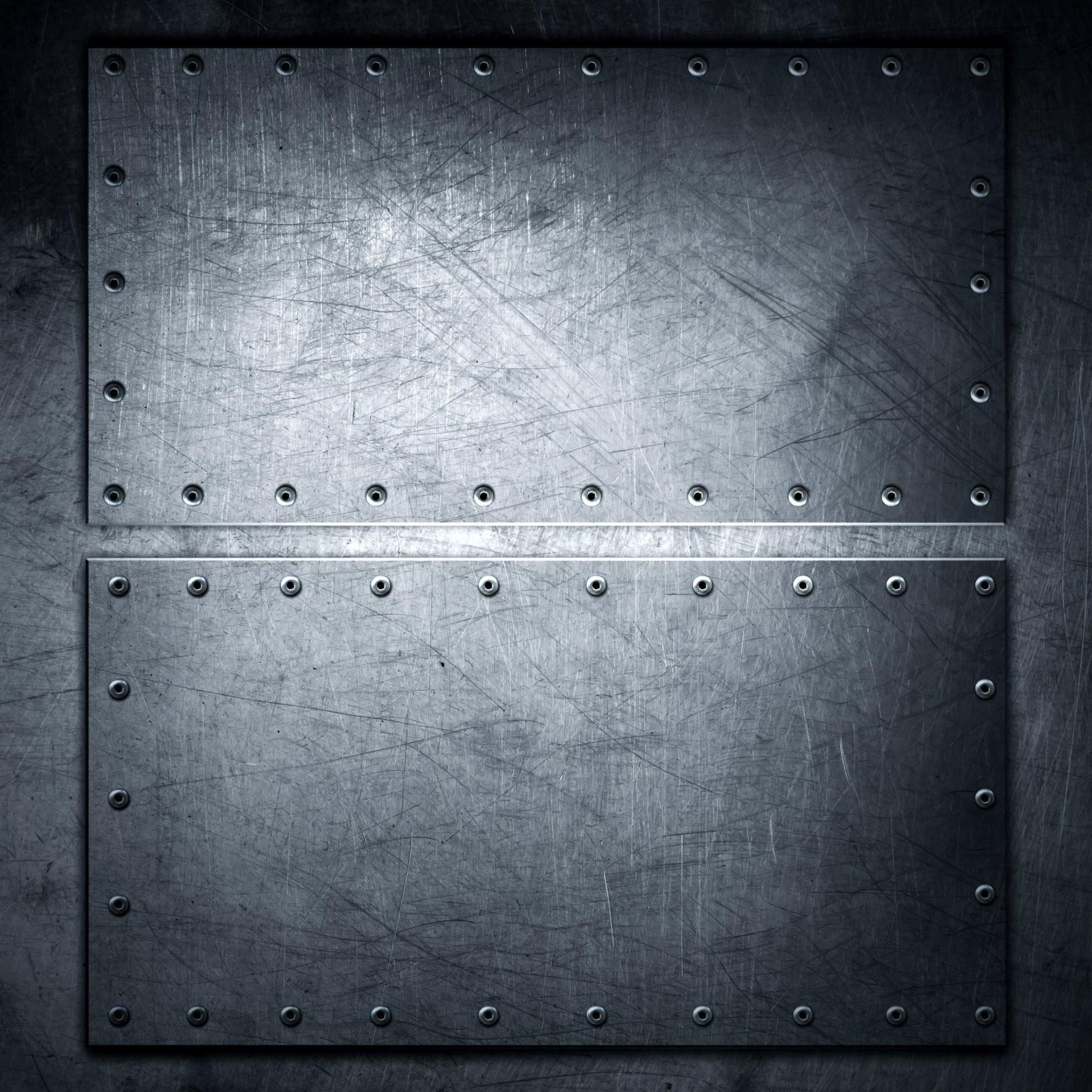 metal grunge metallic steel texture background metal textures
