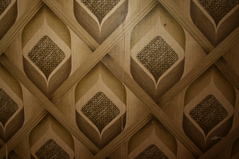 Modern Wallpaper Texture (11) – GulluGag another Entertainment World