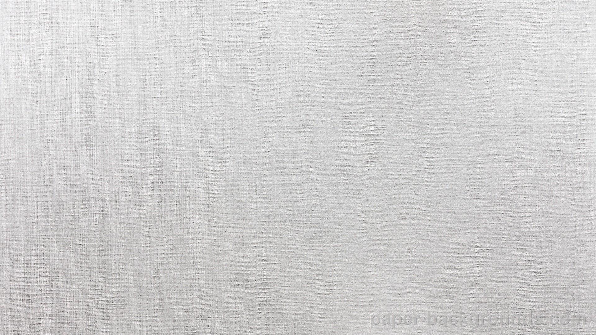 Texture Ground Back White Textured Textureimages Desktop Wallpaper .