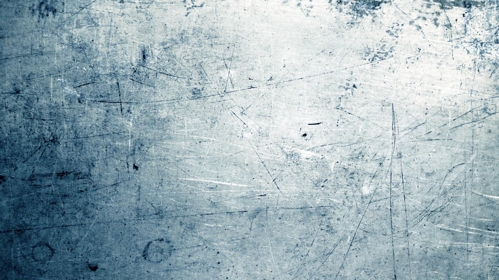 Wallpaper, Texture, Metal, Textured, Media 890492
