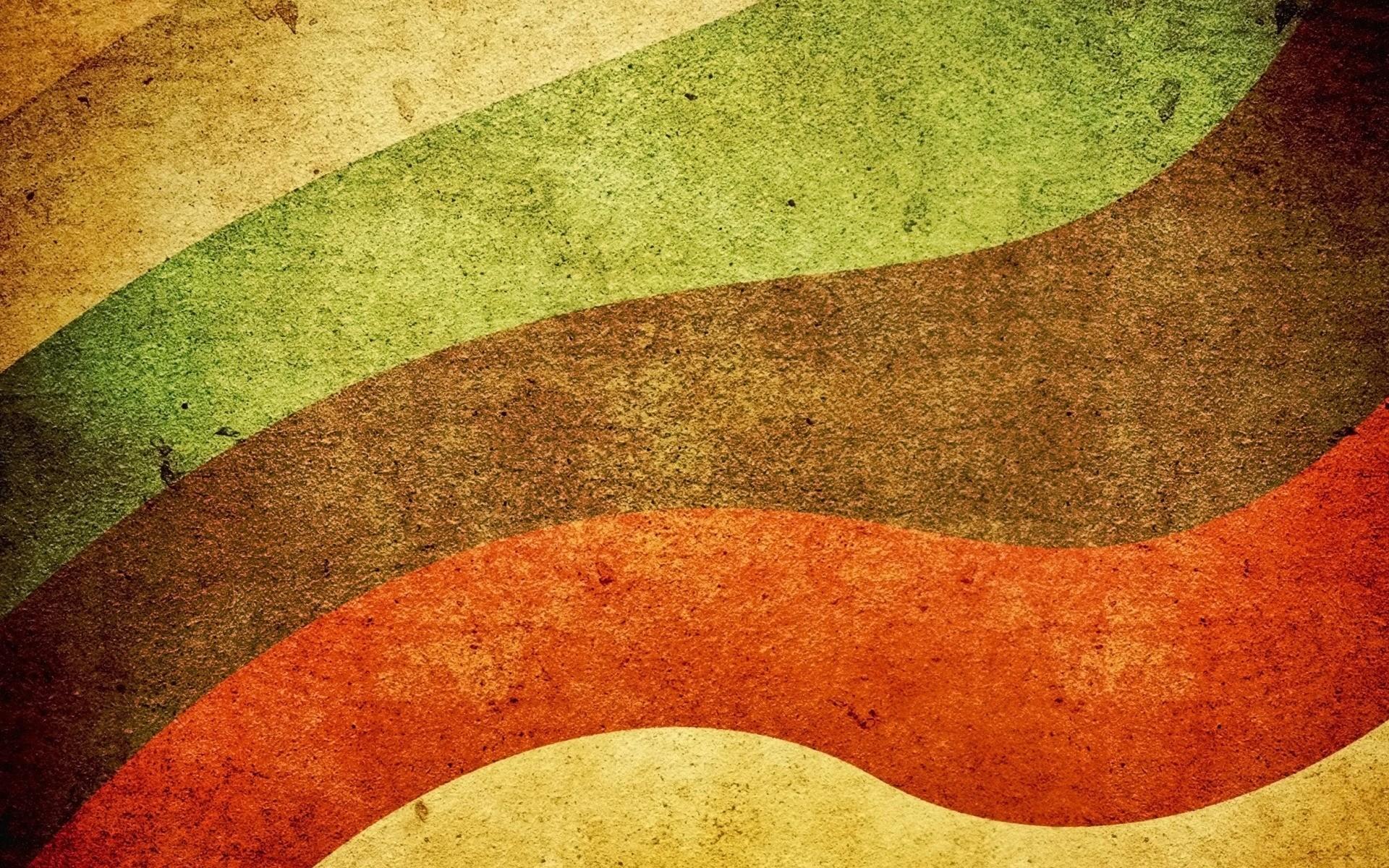 Textured Wallpaper 13895