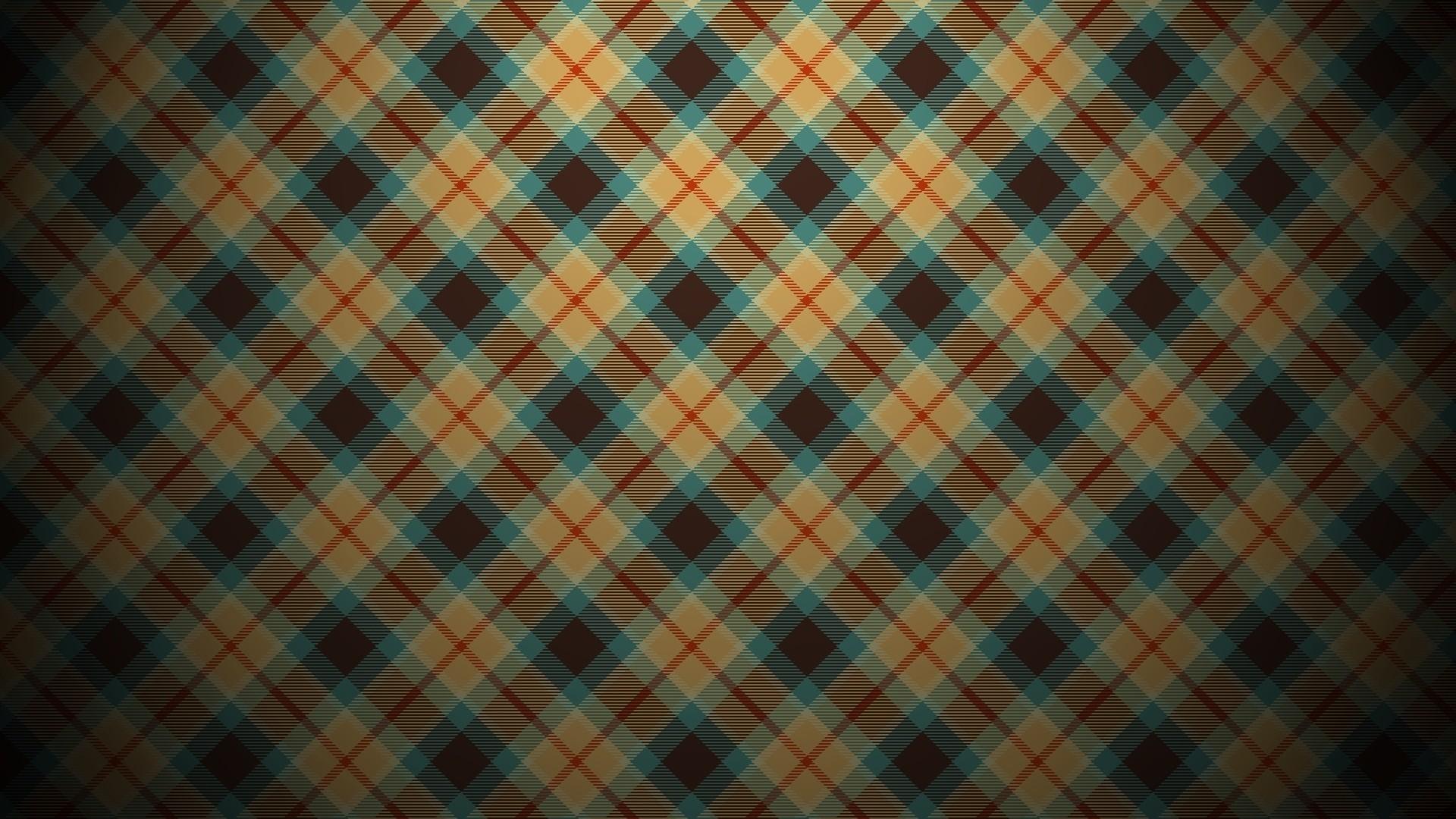 Wallpaper Texture, Cell, Retro