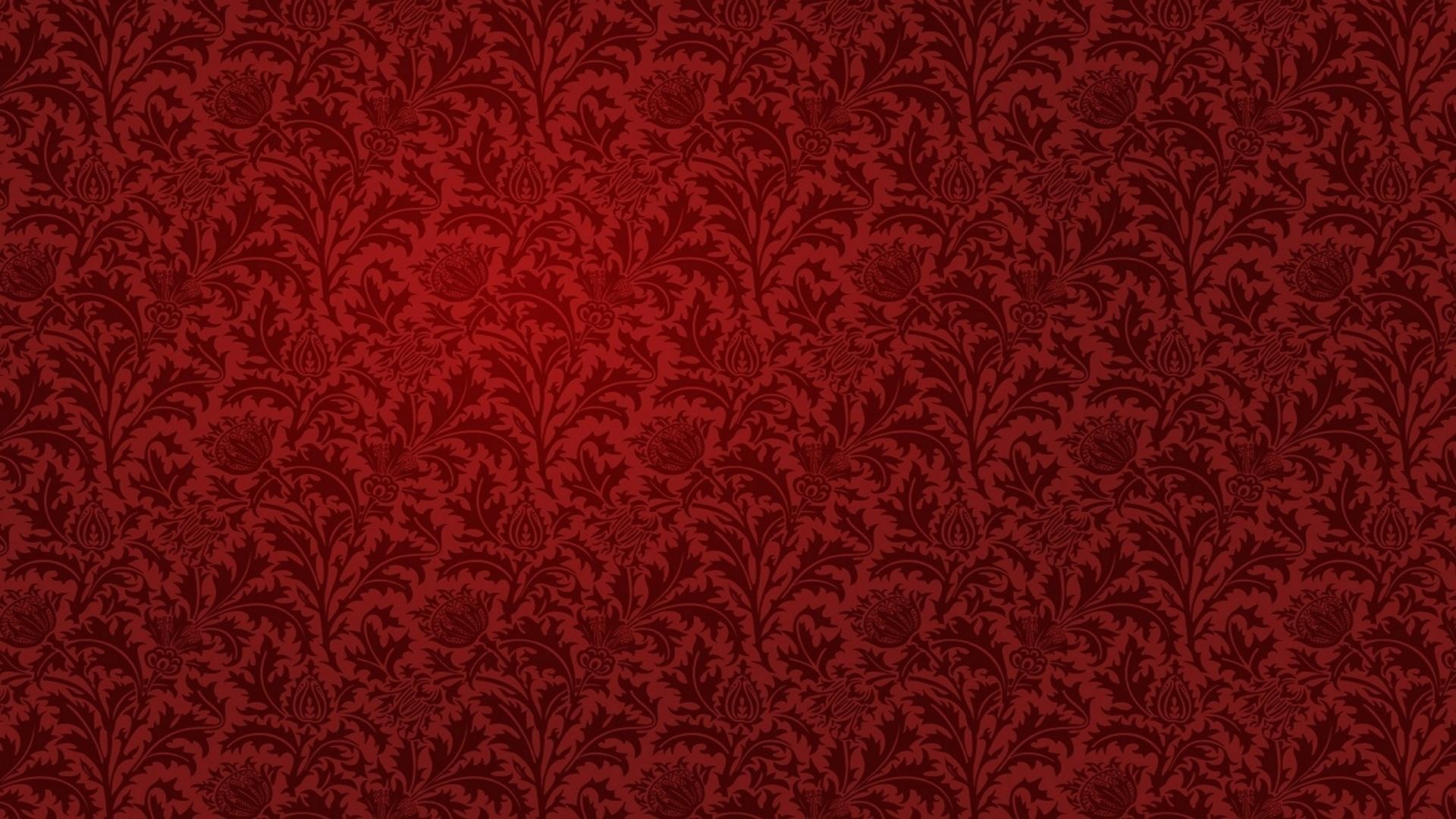 patterns_lines_bright_color_surface_texture_50511_1920x1080.jpg (1920×1080)  | Hintergründe | Pinterest | Wallpaper