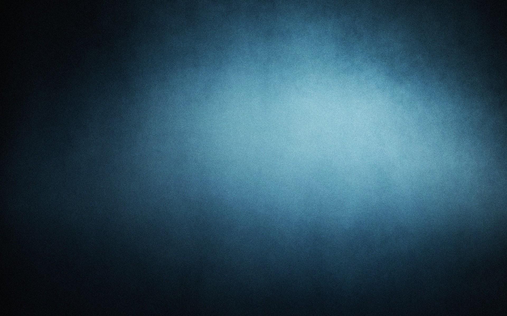 Blue Texture Wallpaper 41250