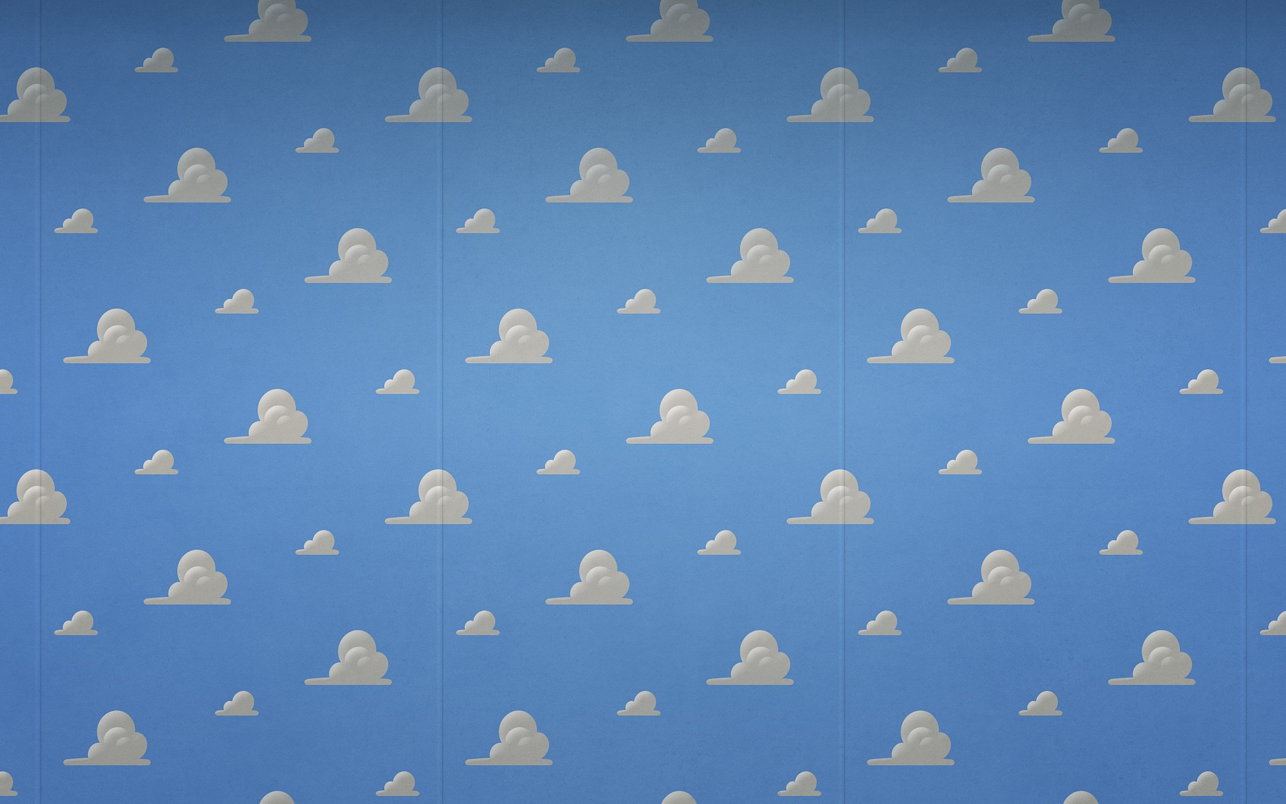 Wallpaper clouds, wall, background, texture