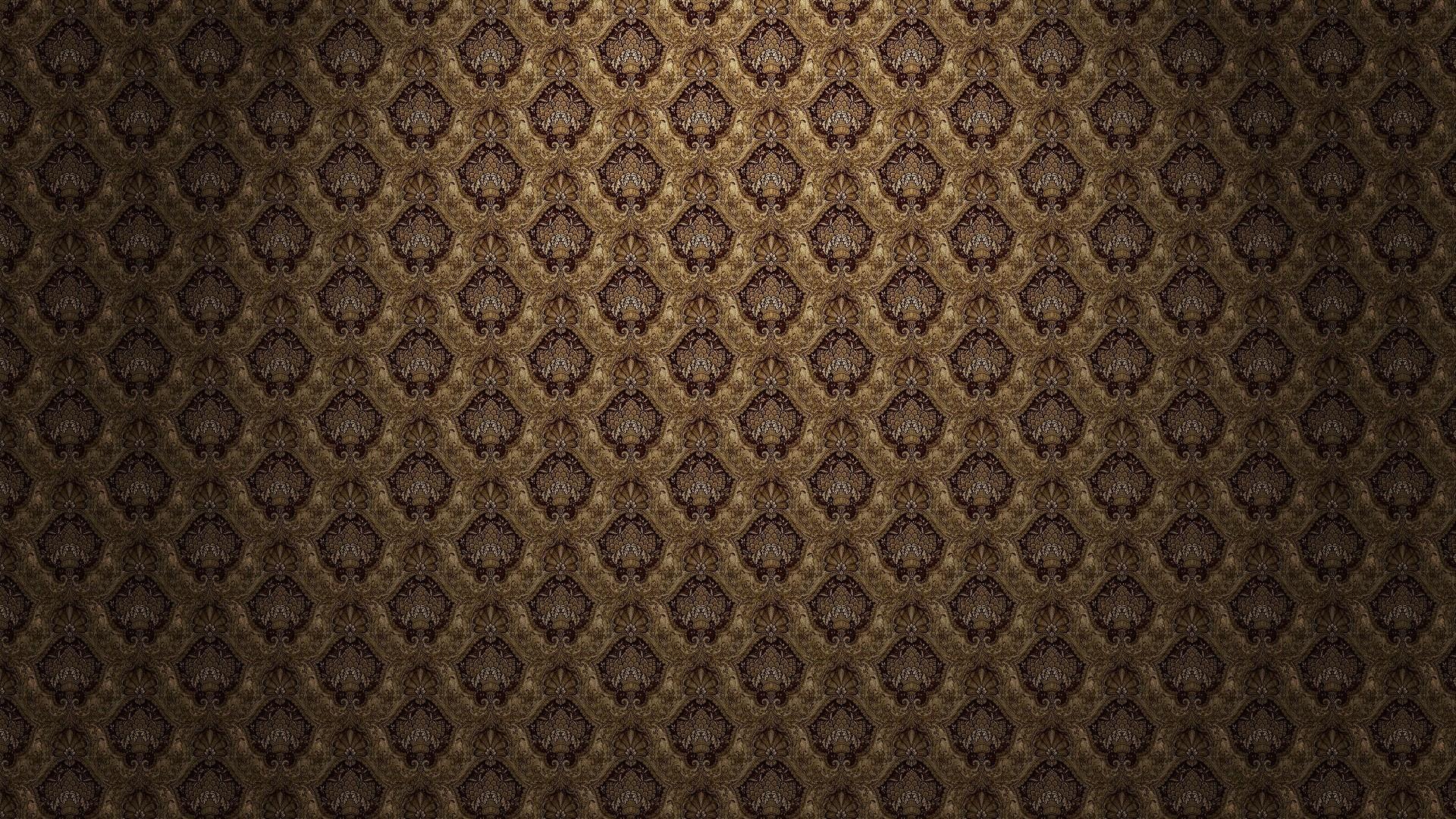 Wallpaper texture, pattern, dark, design, surface, shadow