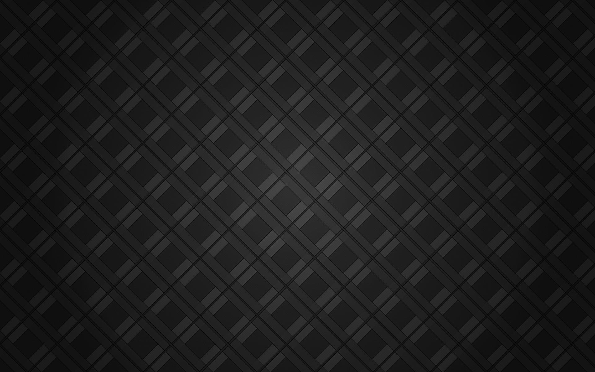 Nanosuit Texture Wallpaper 2 by ~blakegedye on deviantART | textura |  Pinterest | Textured wallpaper and Wallpaper