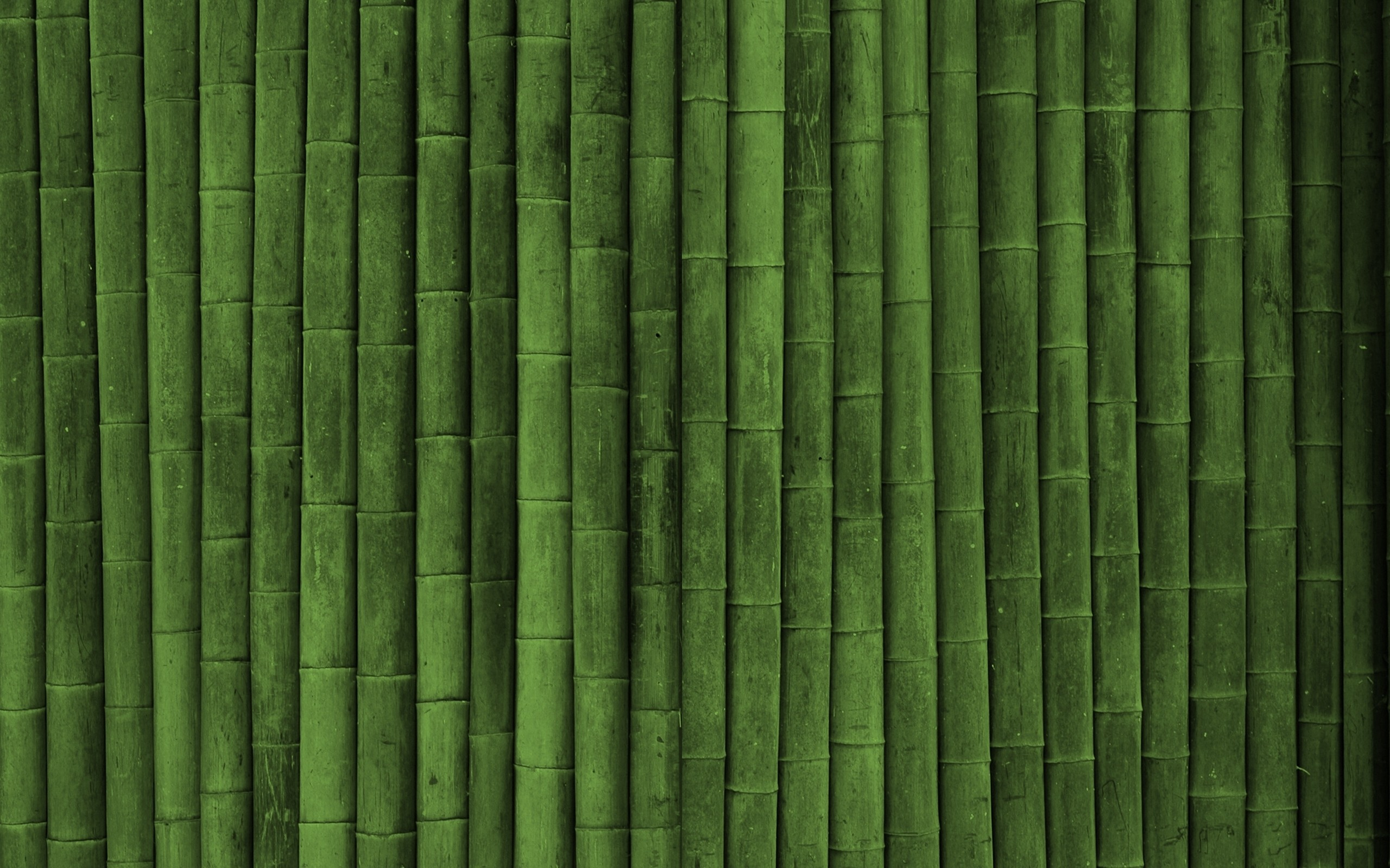 I choose this because it's a texture of bamboo, very hard and not soft.