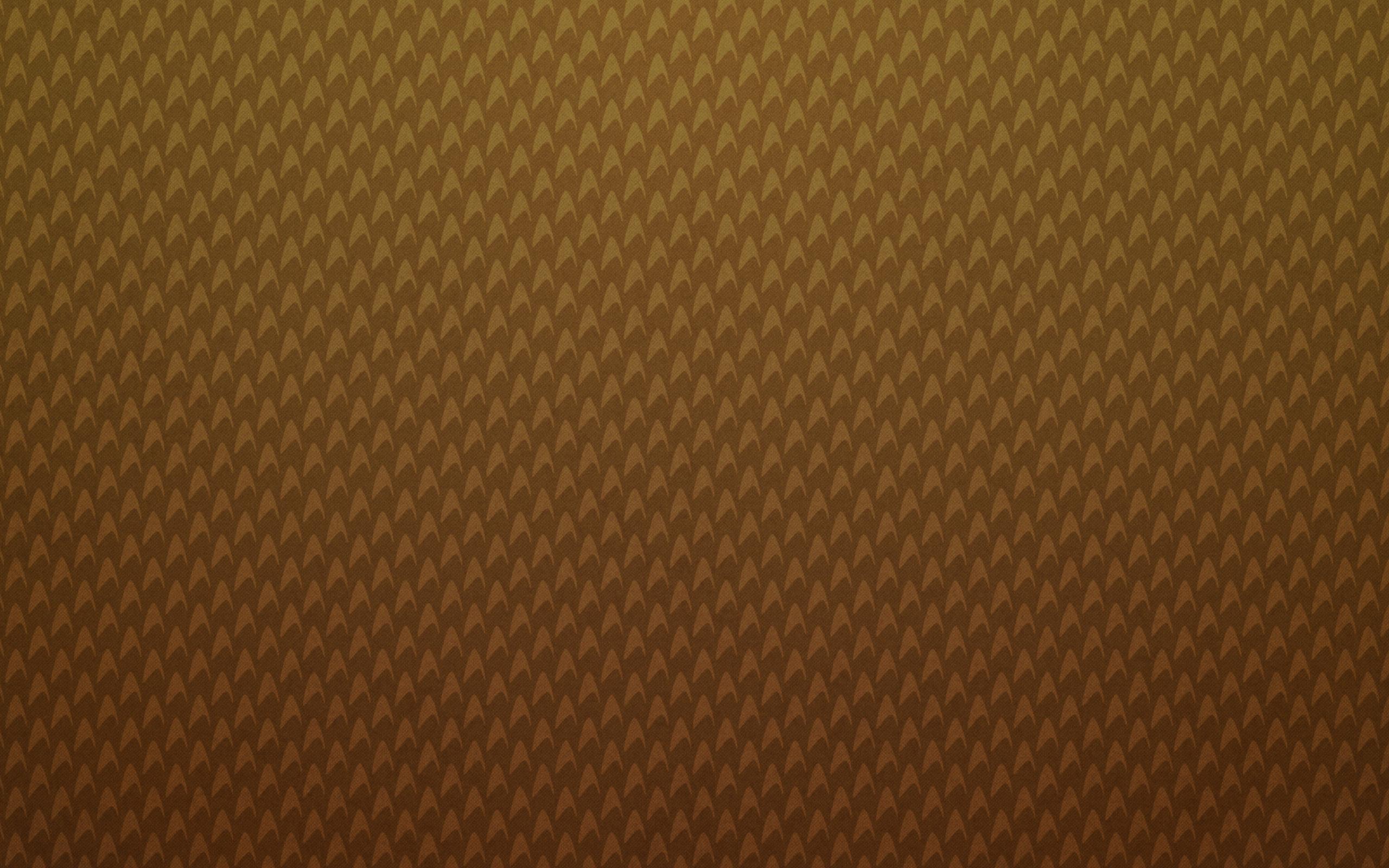 Texture HD wallpaper (2) – hebus.org – High Definition .