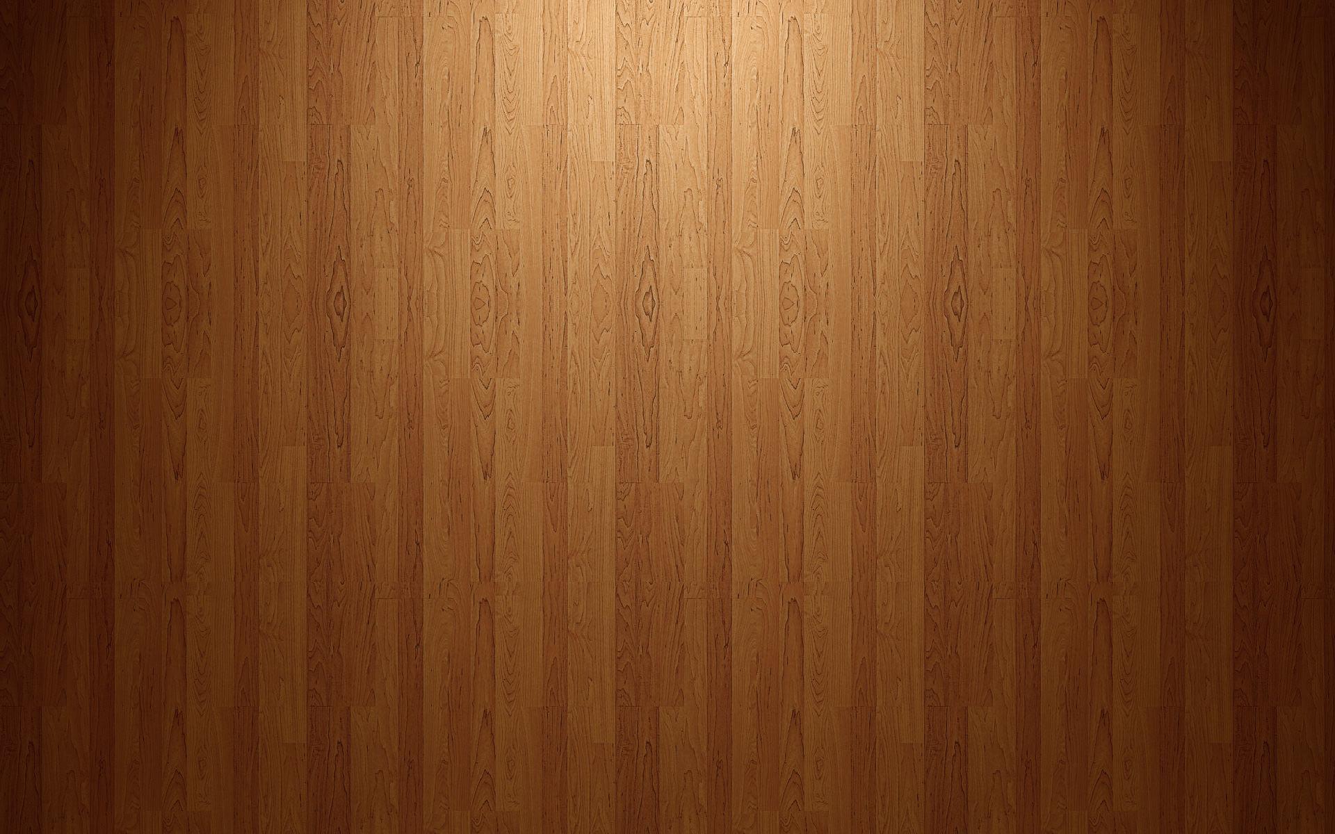 HD Wood Floor Wallpaper