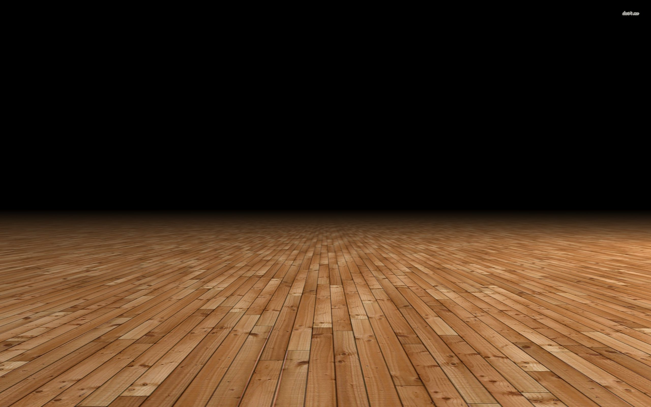 Hardwood Background Hd And Wood Floor Wallpapers Full HD Wallpaper Search  gXFxTEs