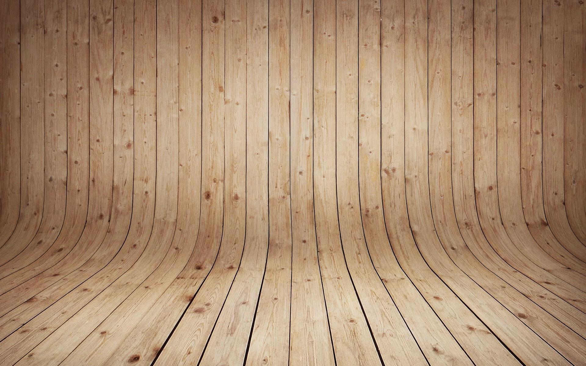 4. wood-floor-wallpaper9-600×375