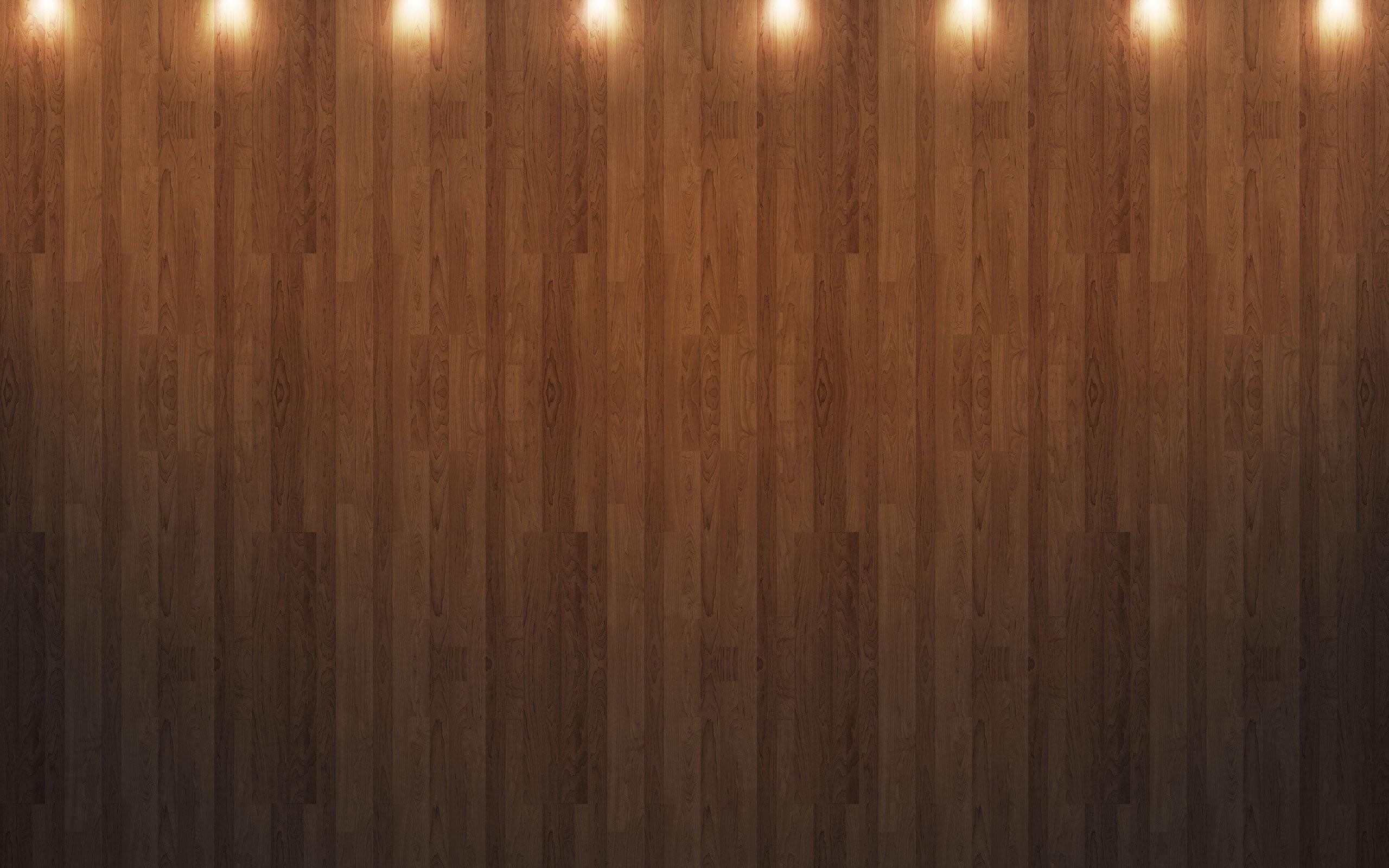 wood …