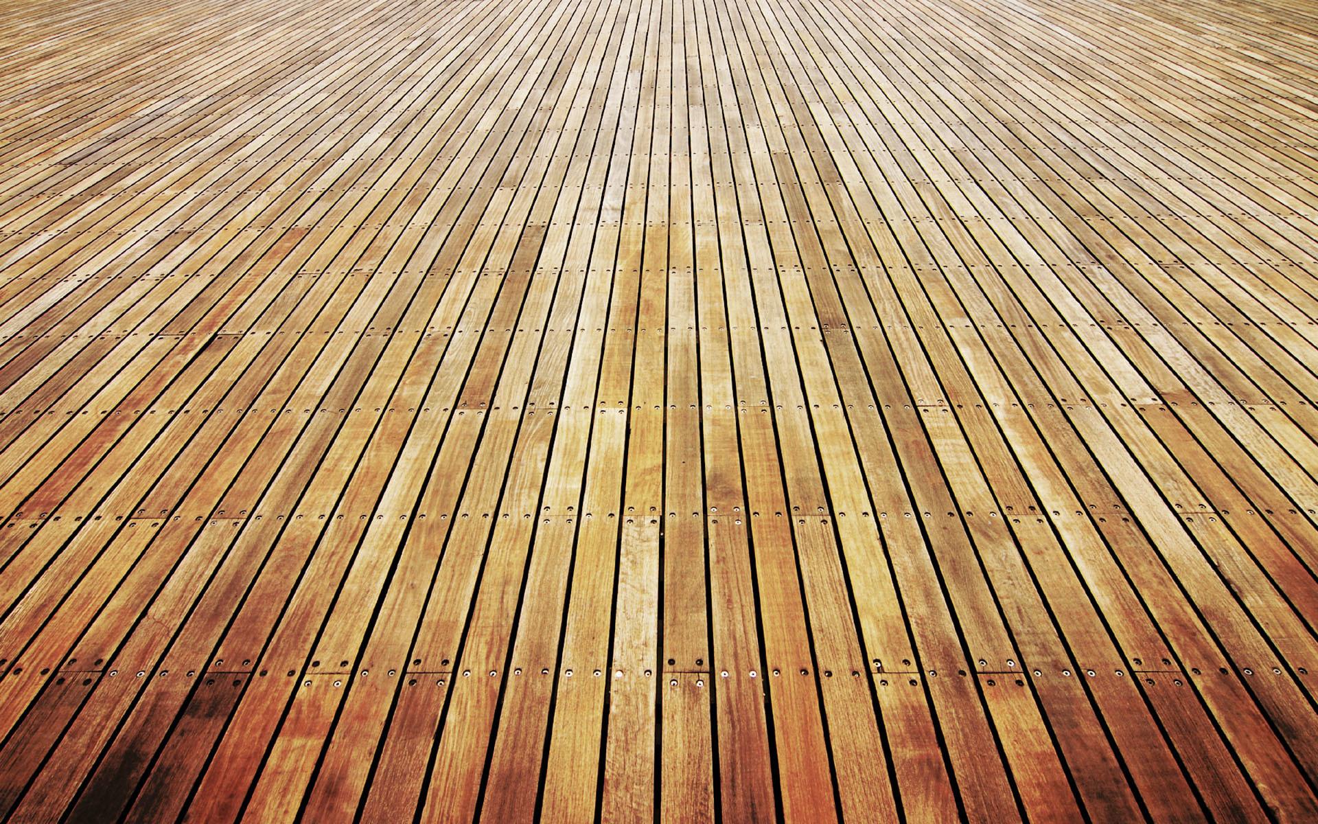 … Hardwood Flooring Wallpaper And Hardwood Floor Wallpaper Wallsavedcom  Trends Floor …