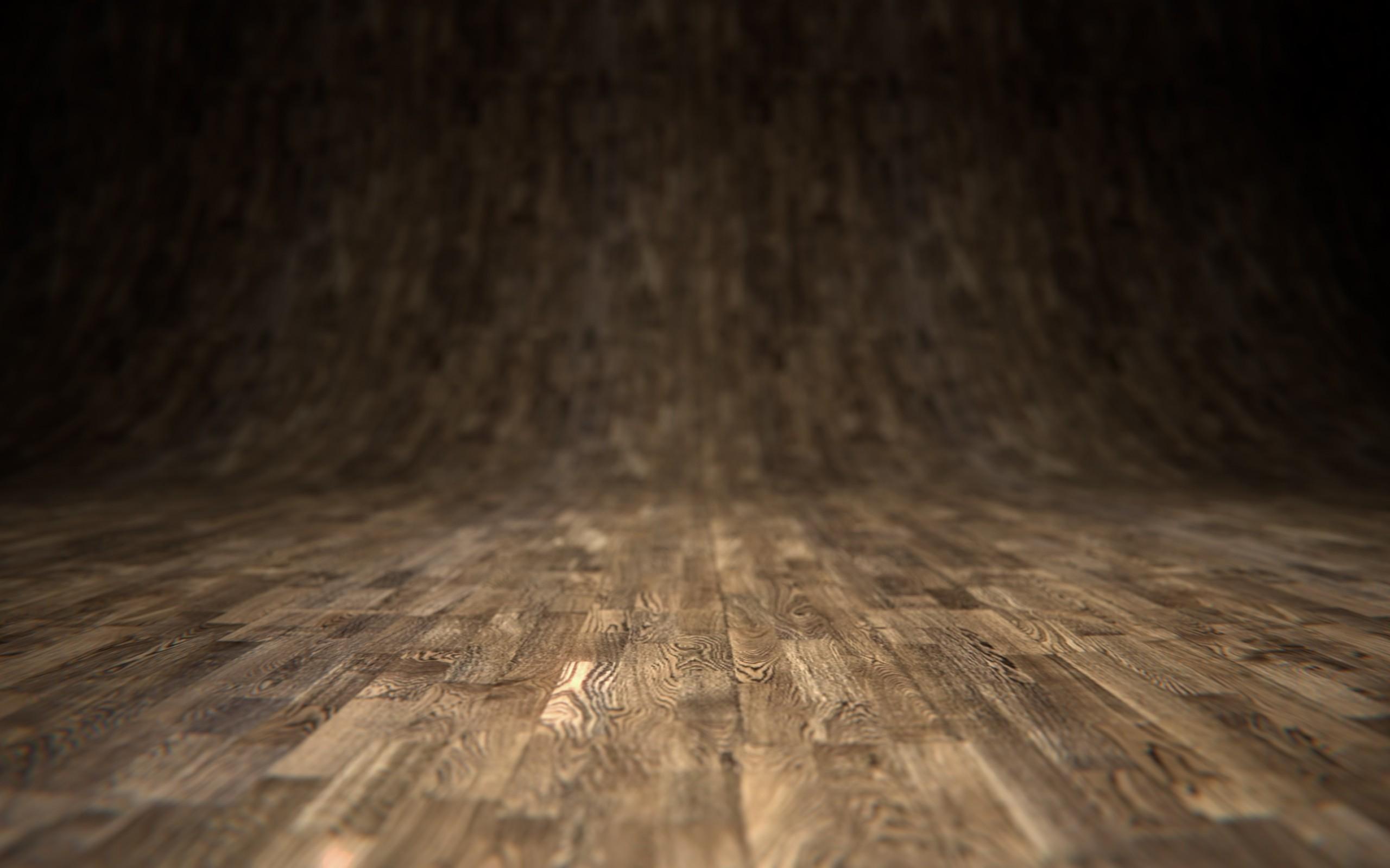 Floor Wood Wallpaper Floor, Wood, Ubuntu, Wallpapers, Ubuntu .