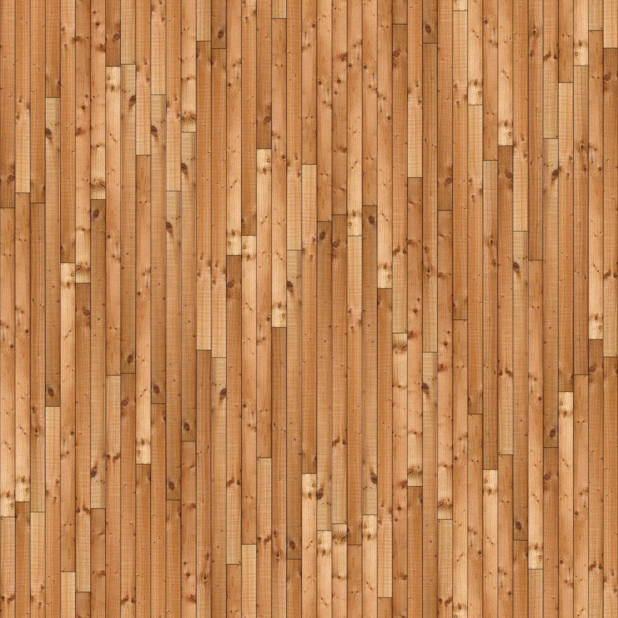… Inspiring Ideas Wood Floors Background 10 Floor Wallpaper  Textures Backgrounds Hardwood O 757523907 Design …