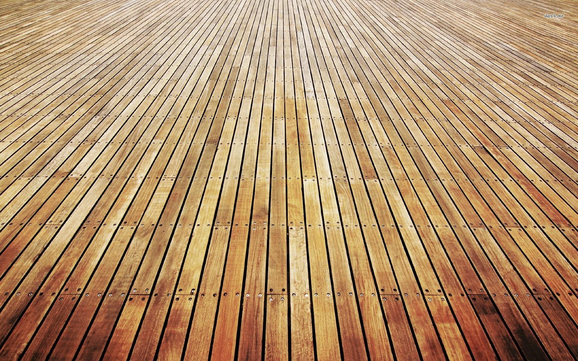 flooring gold & predicting colour change – The Floor Sanding Experts .