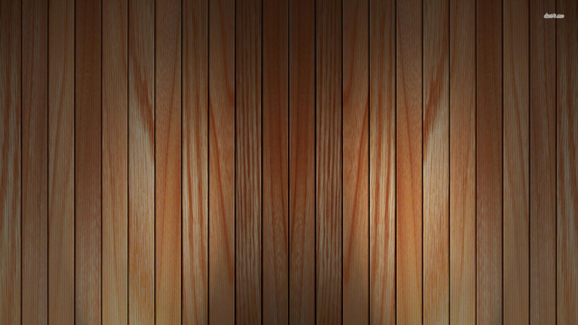 Wooden Floor wallpaper – Abstract wallpapers – #3244
