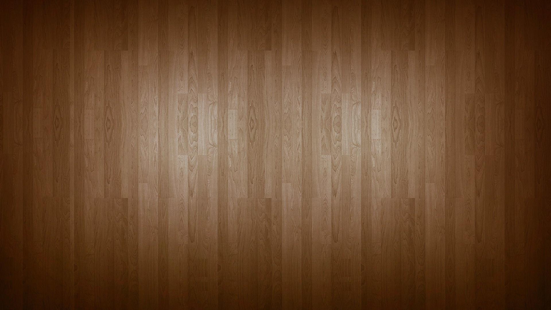 … Charming Ideas Wood Floors Background 3 Brown Wood Floor HD Wallpaper  Background …