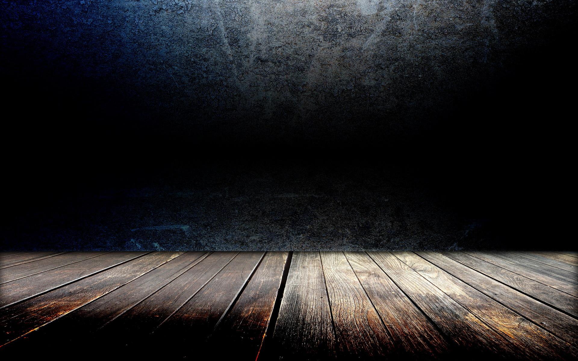 Definition-Wood Floor Wallpapers | Incredible Wood Floor Wallpapers
