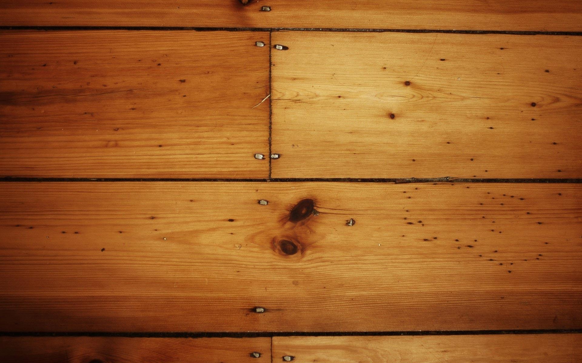 … Hardwood Flooring Wallpaper