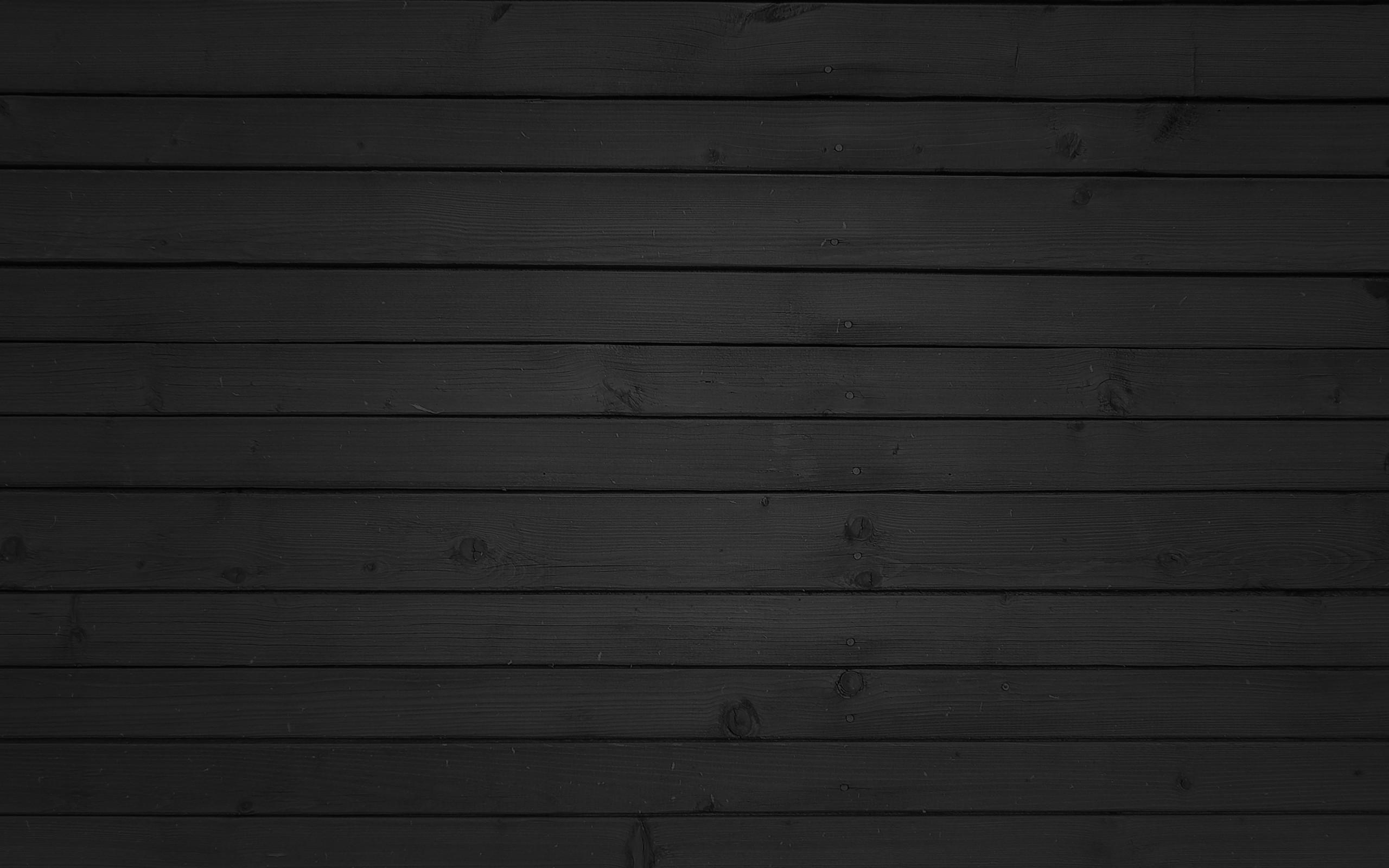 Black Wood Floor Wallpaper Design Inspiration 27313 Floor Design