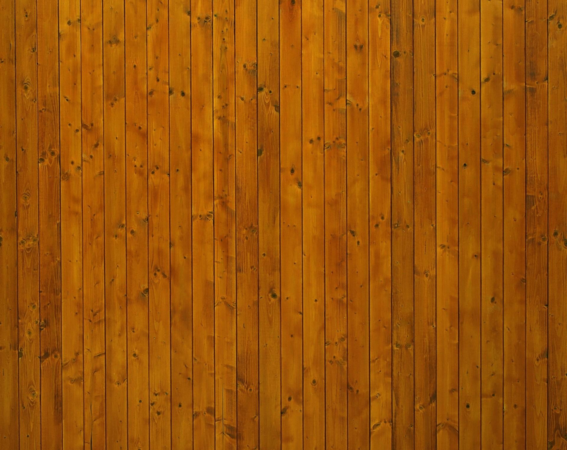 … lumber, door, surface, background, hardwood, wooden, wallpaper,  backboard, wood flooring, man made object, laminate flooring, wood stain,  floor area, …
