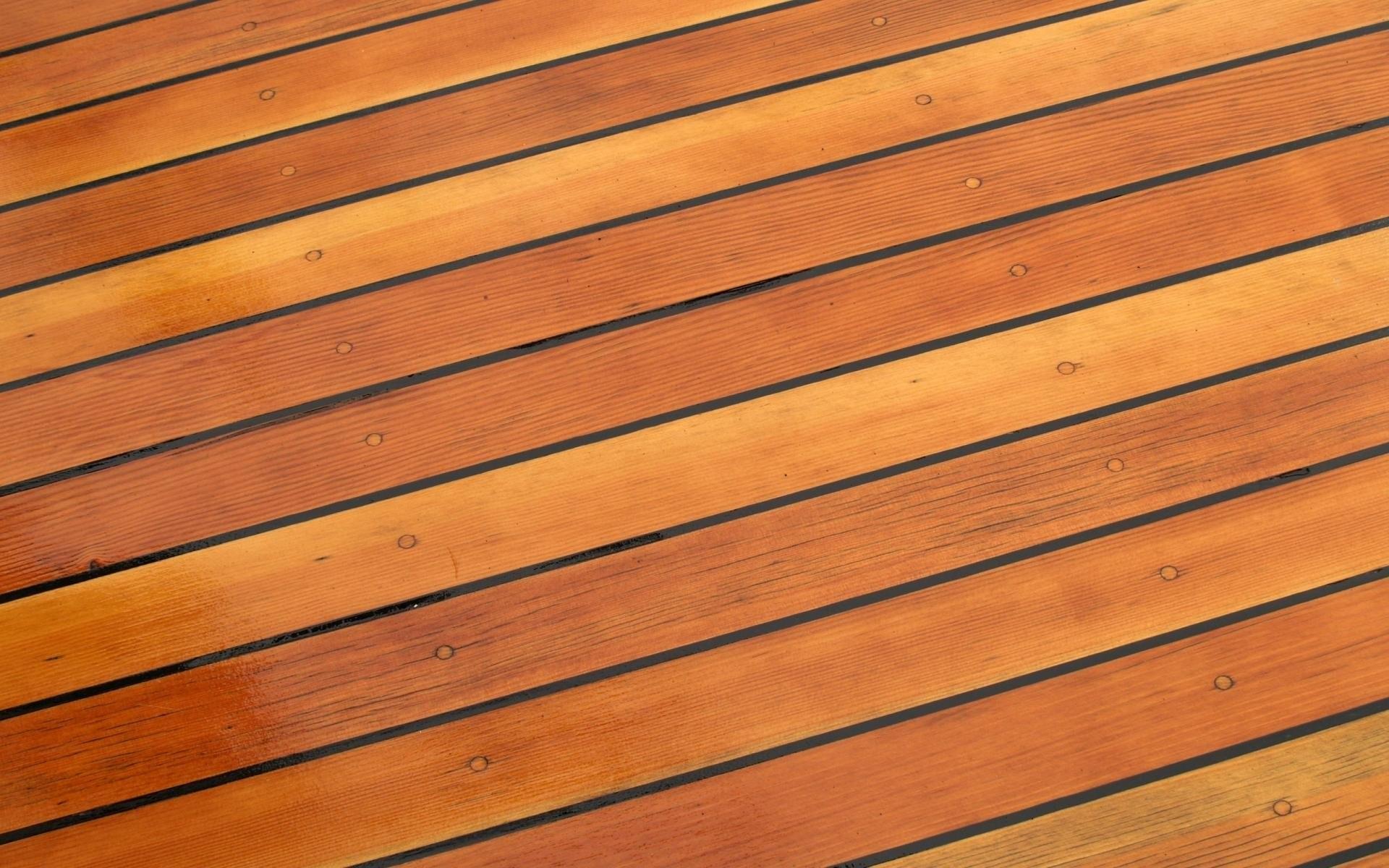 Wood Floor Patterns Wallpaper
