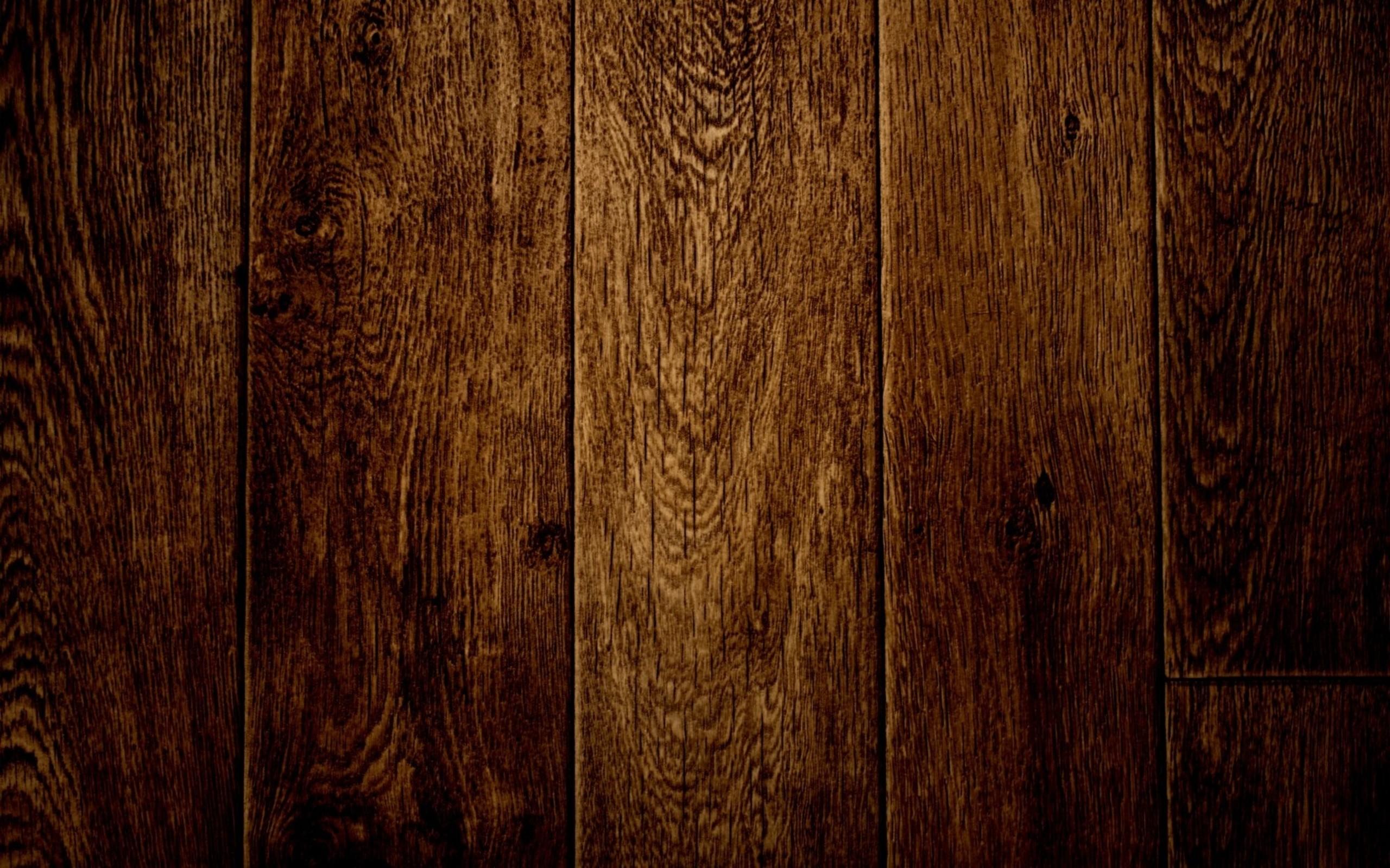 Wallpaper Wood Pattern