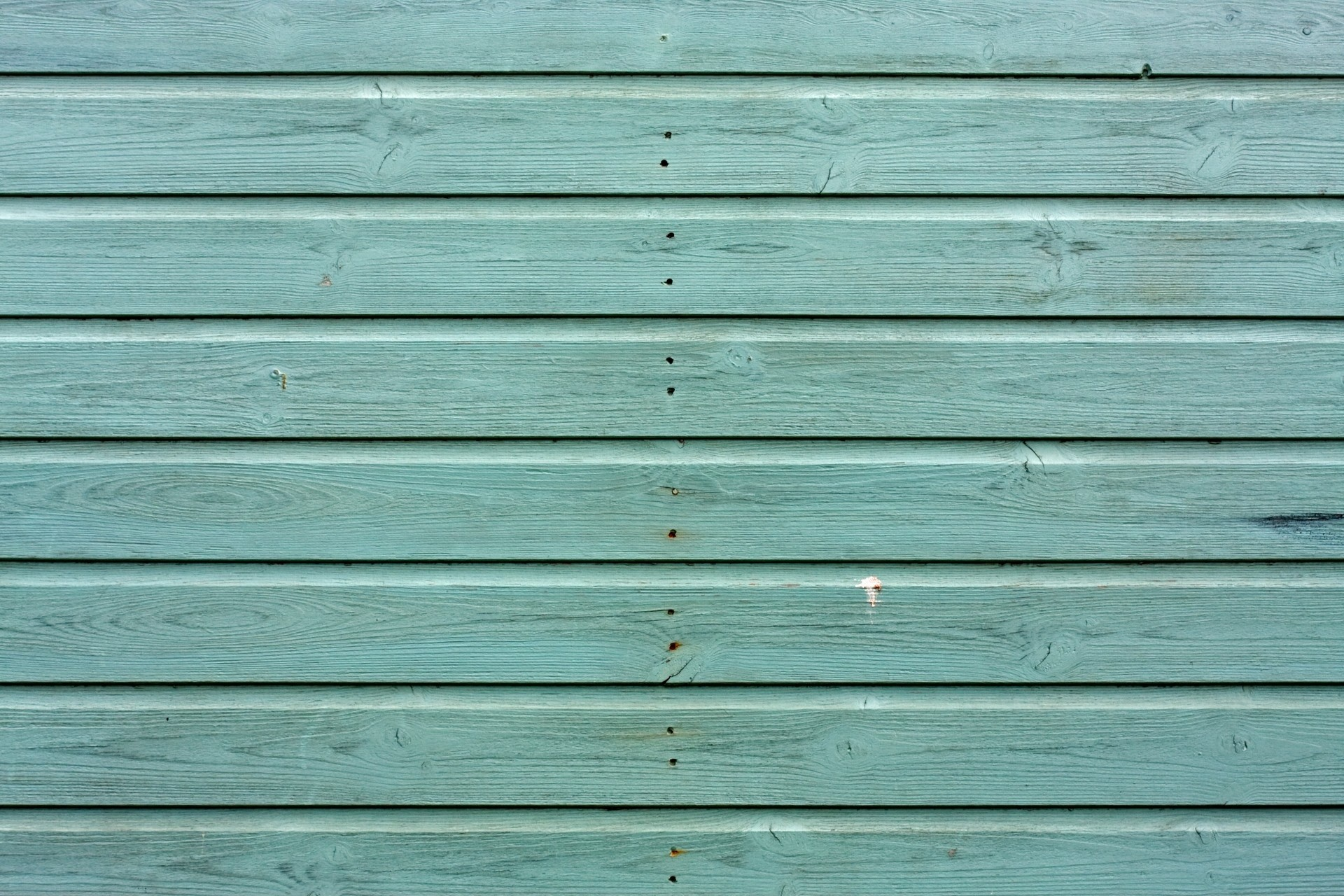 wood grain texture plank floor old wall pattern line green blue material  surface background hardwood planks