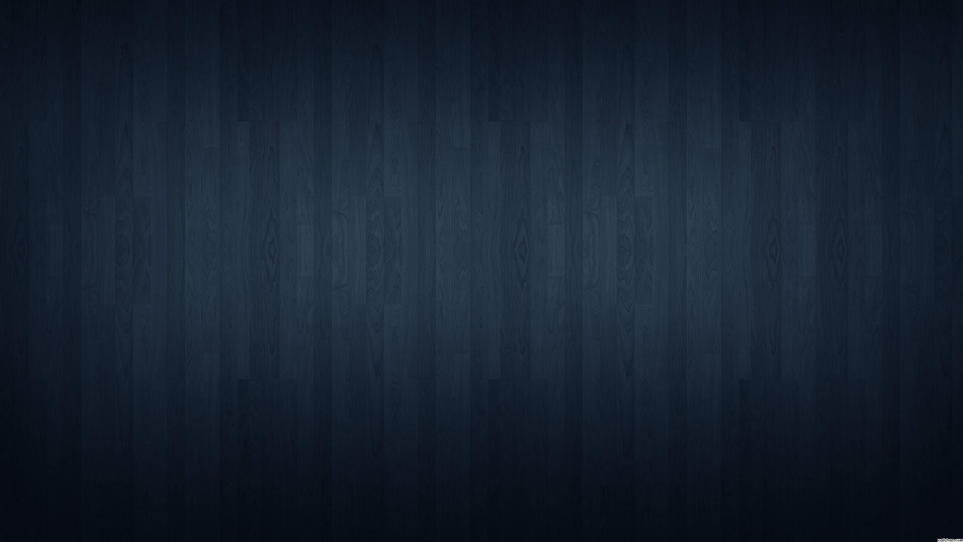 1305828451-floor-minimalistic-dark-pattern-wood-patterns-wallpaper