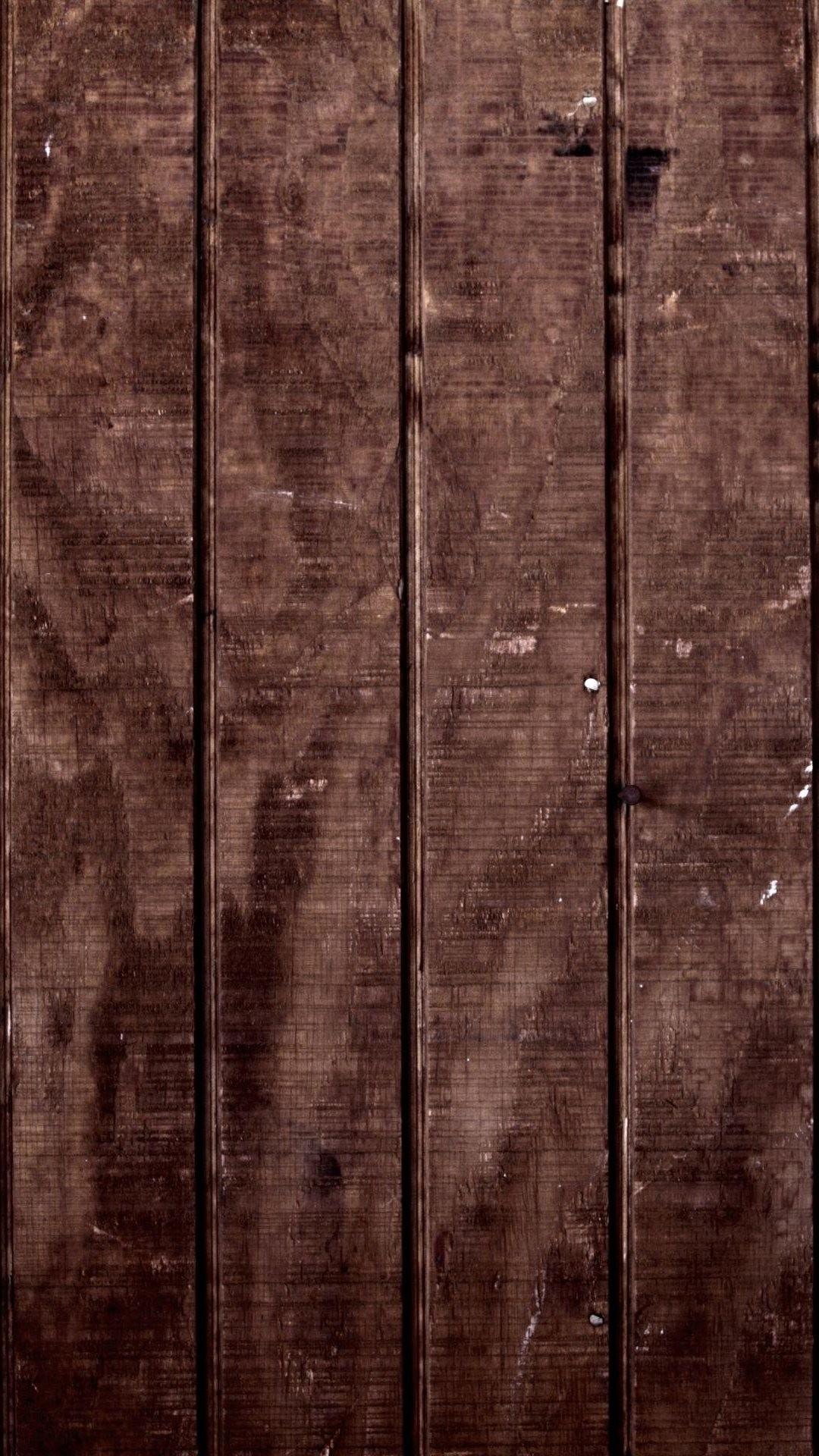 Wood Floor Texture iPhone 6 Plus HD Wallpaper …