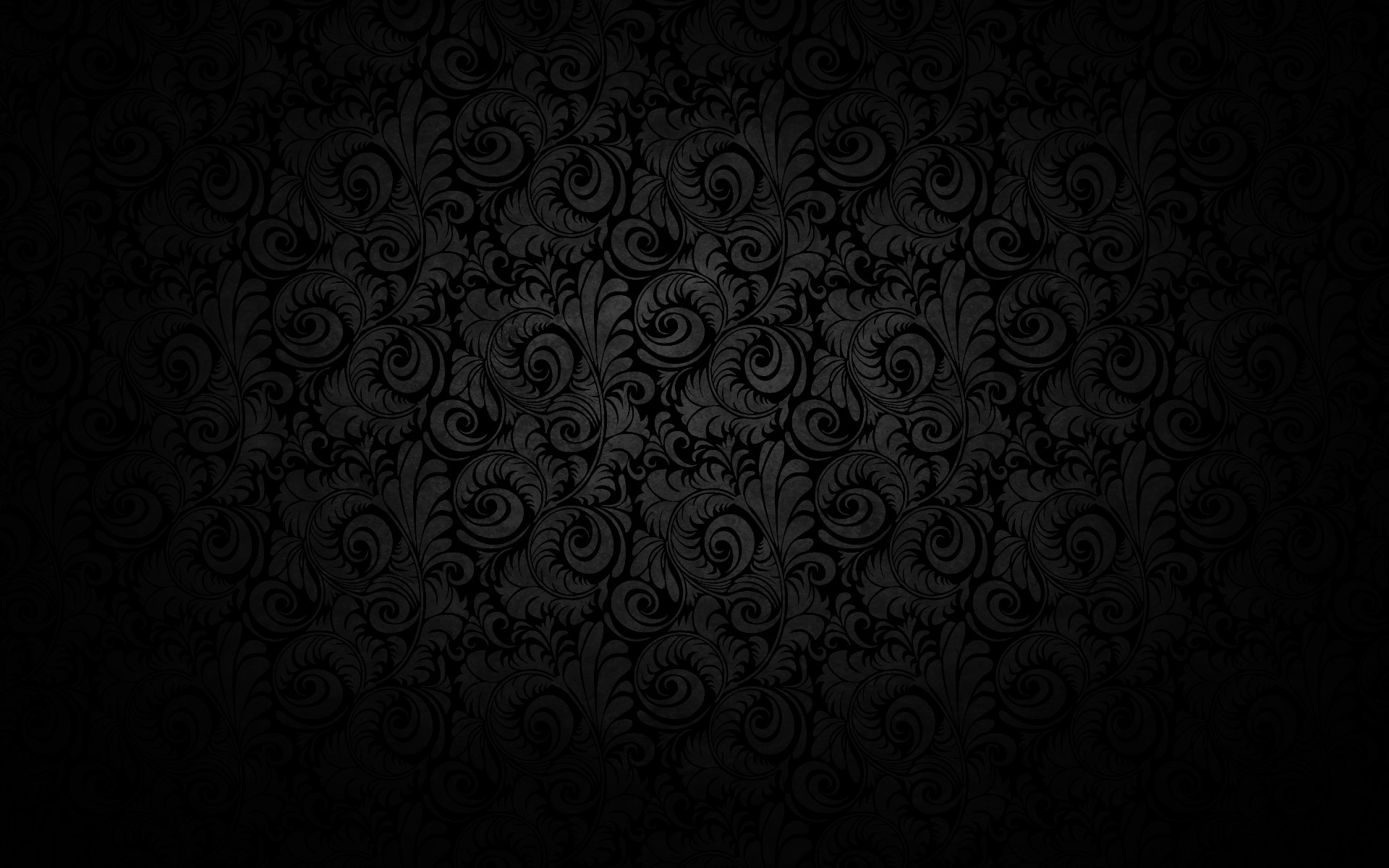 Related Wallpapers from Wood Floor Texture